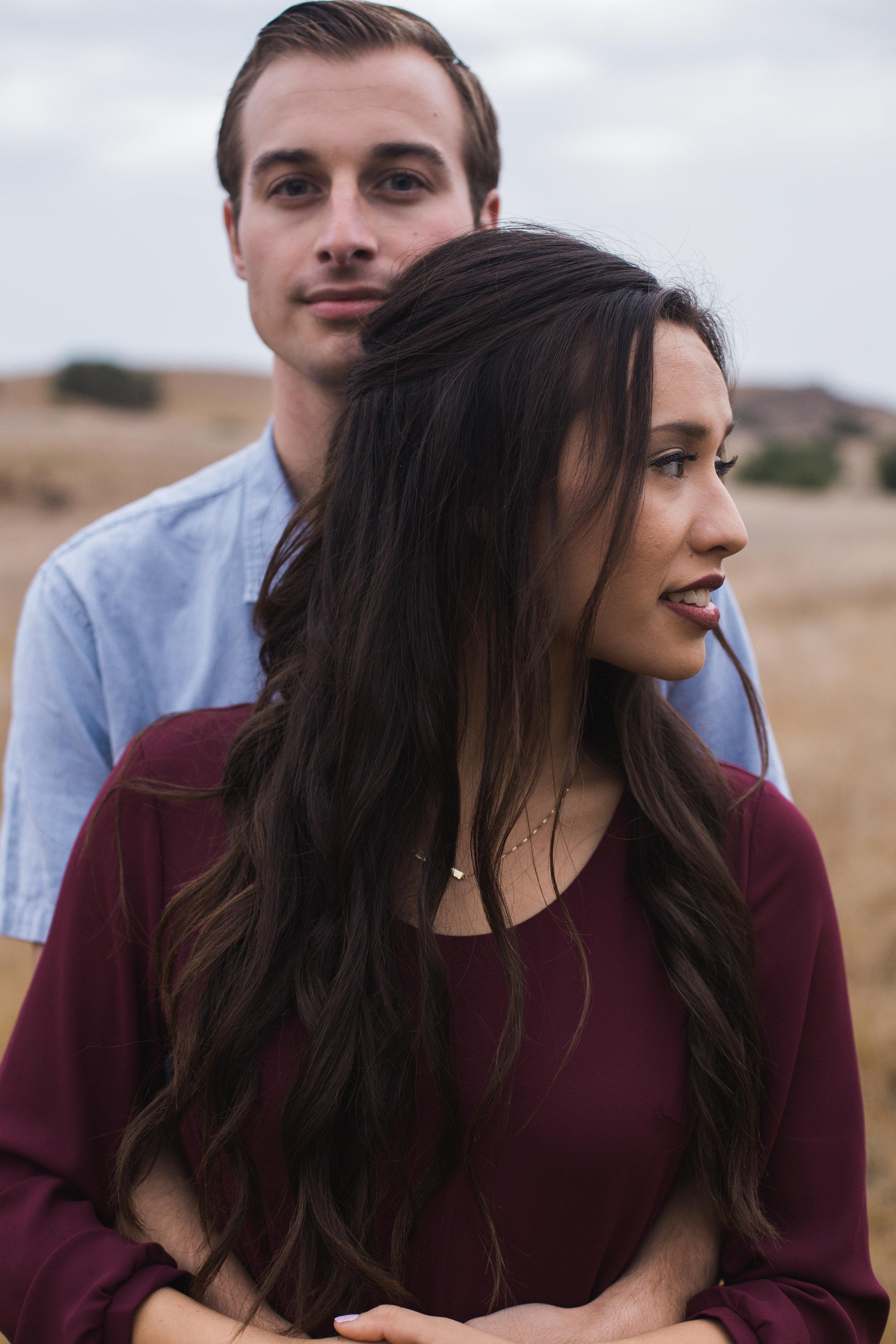 Kristin and Bryan Blog-1-2.jpg