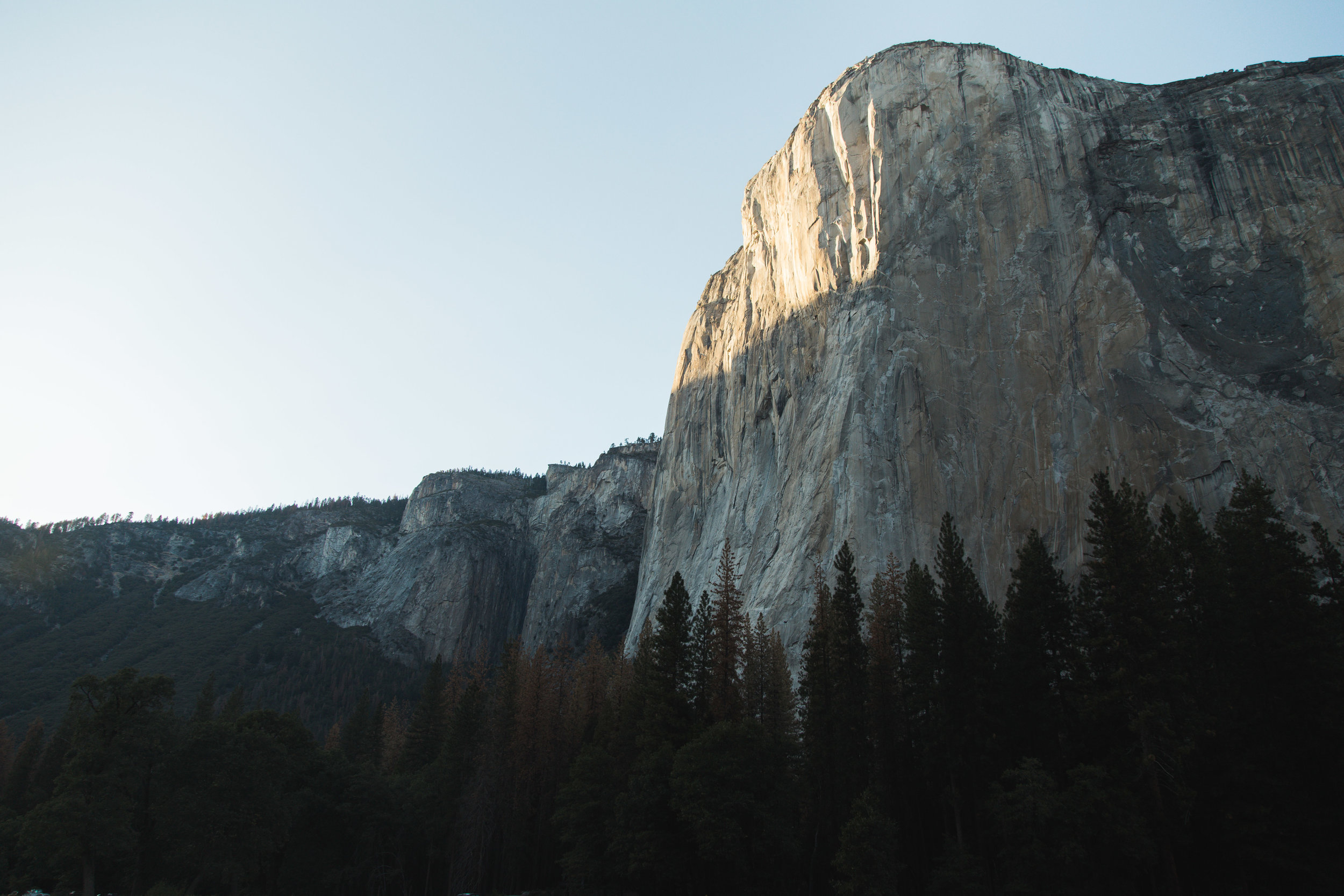 Yosemite Blog-8.jpg