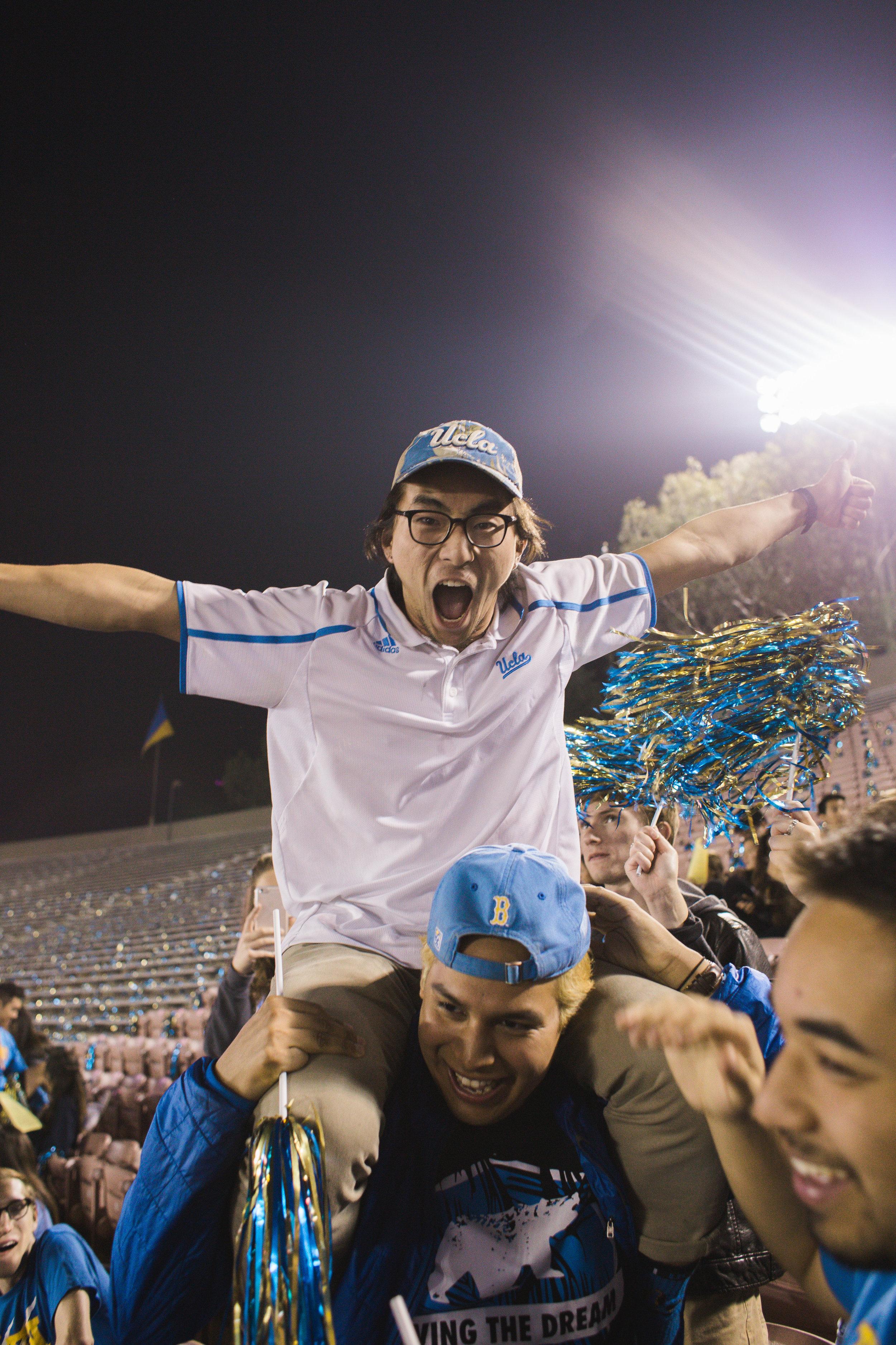UCLA USC Game Blog-14.jpg