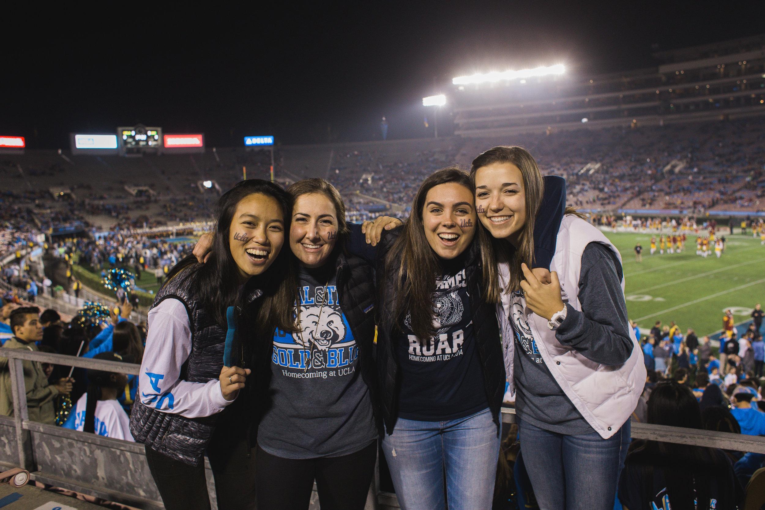 UCLA USC Game Blog-15.jpg
