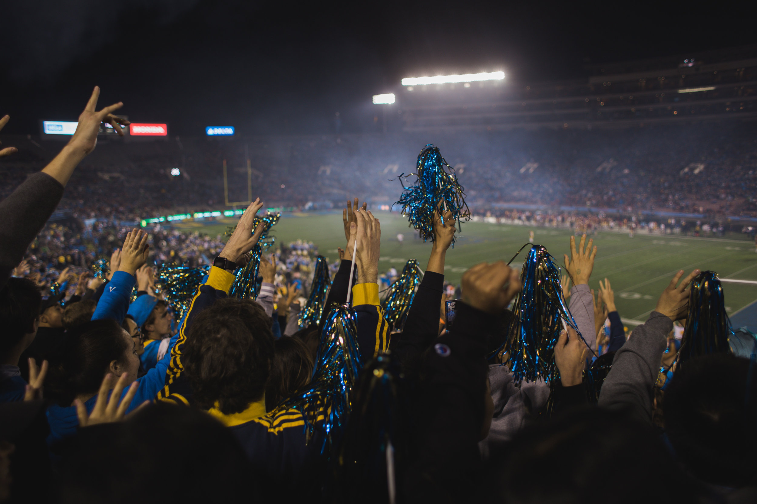 UCLA USC Game Blog-17.jpg