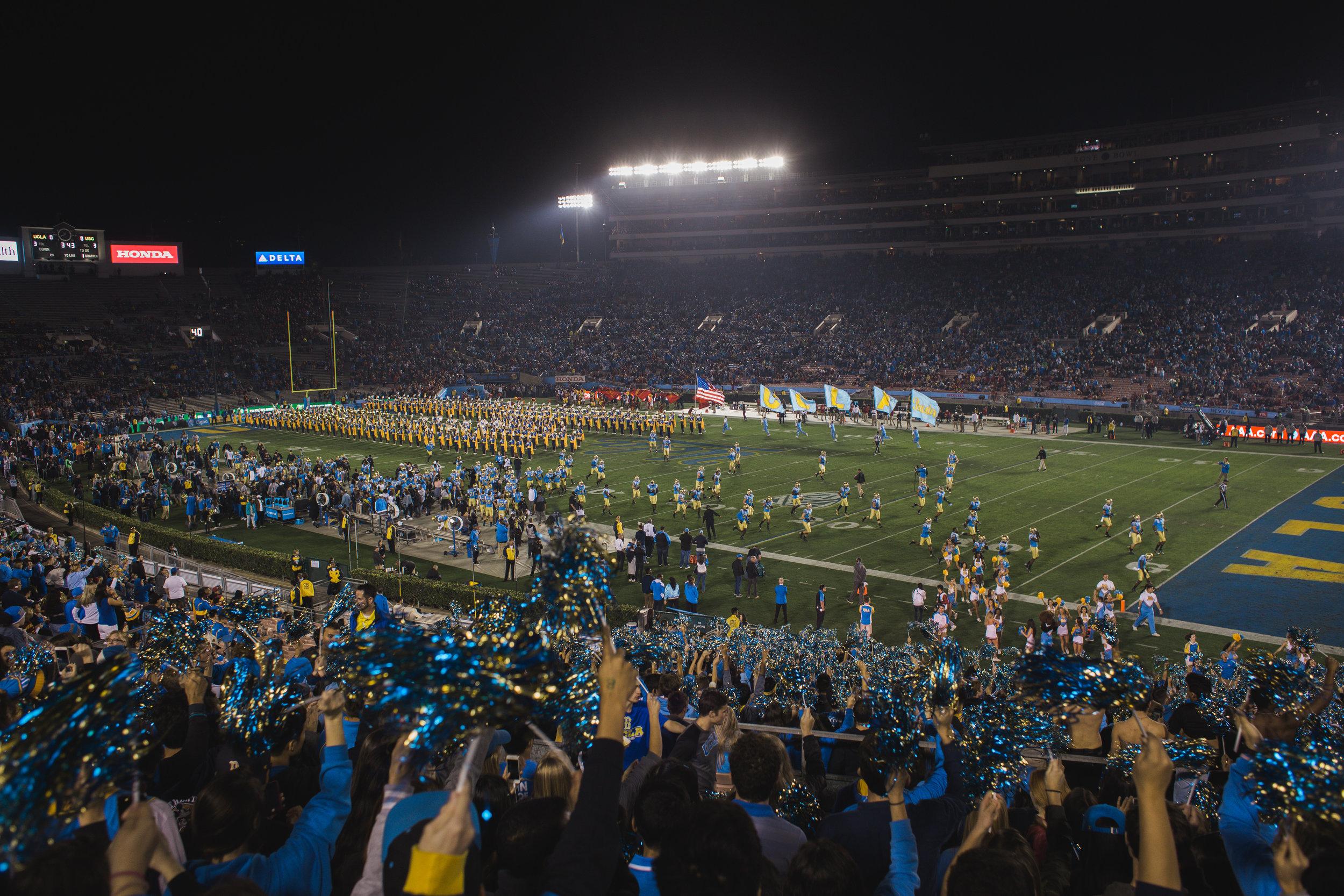 UCLA USC Game Blog-16.jpg