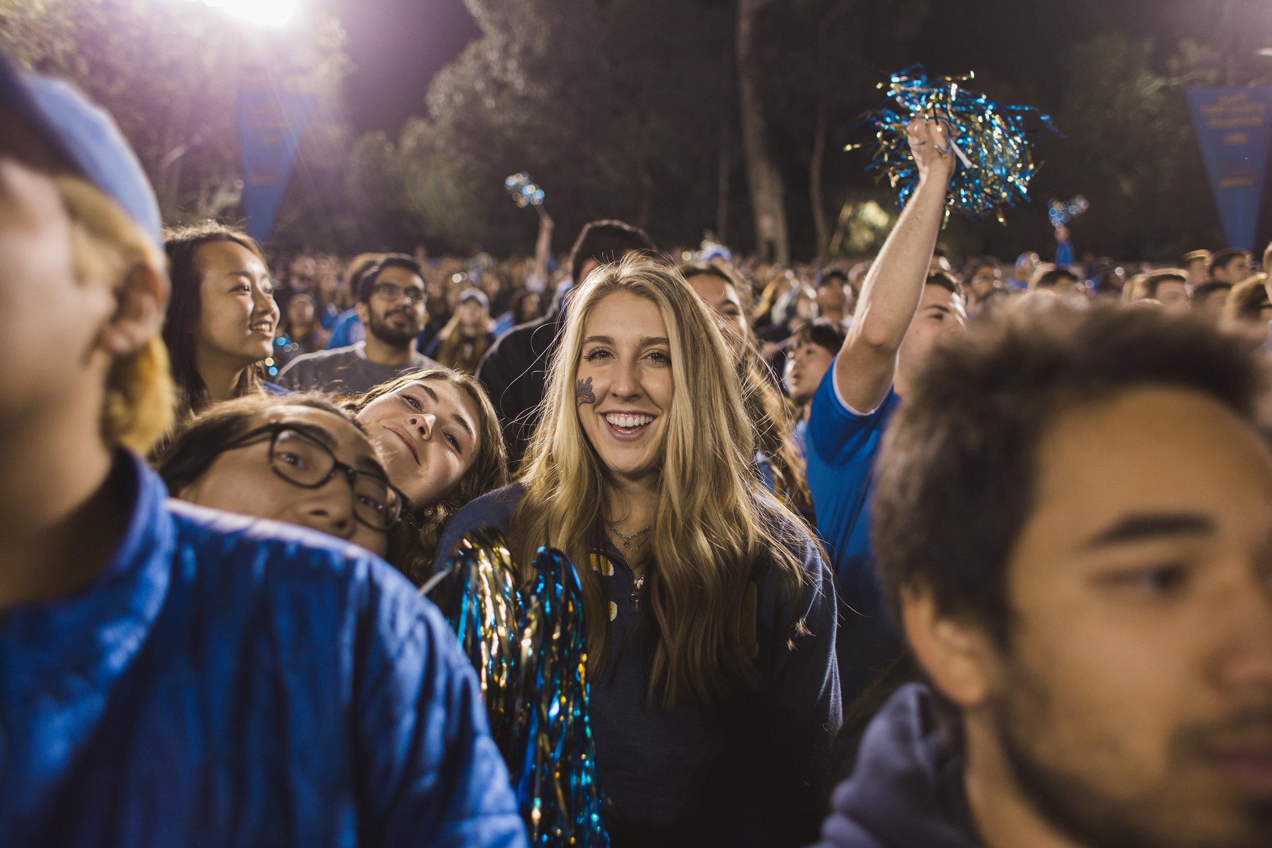UCLA USC Game Blog-18.jpg