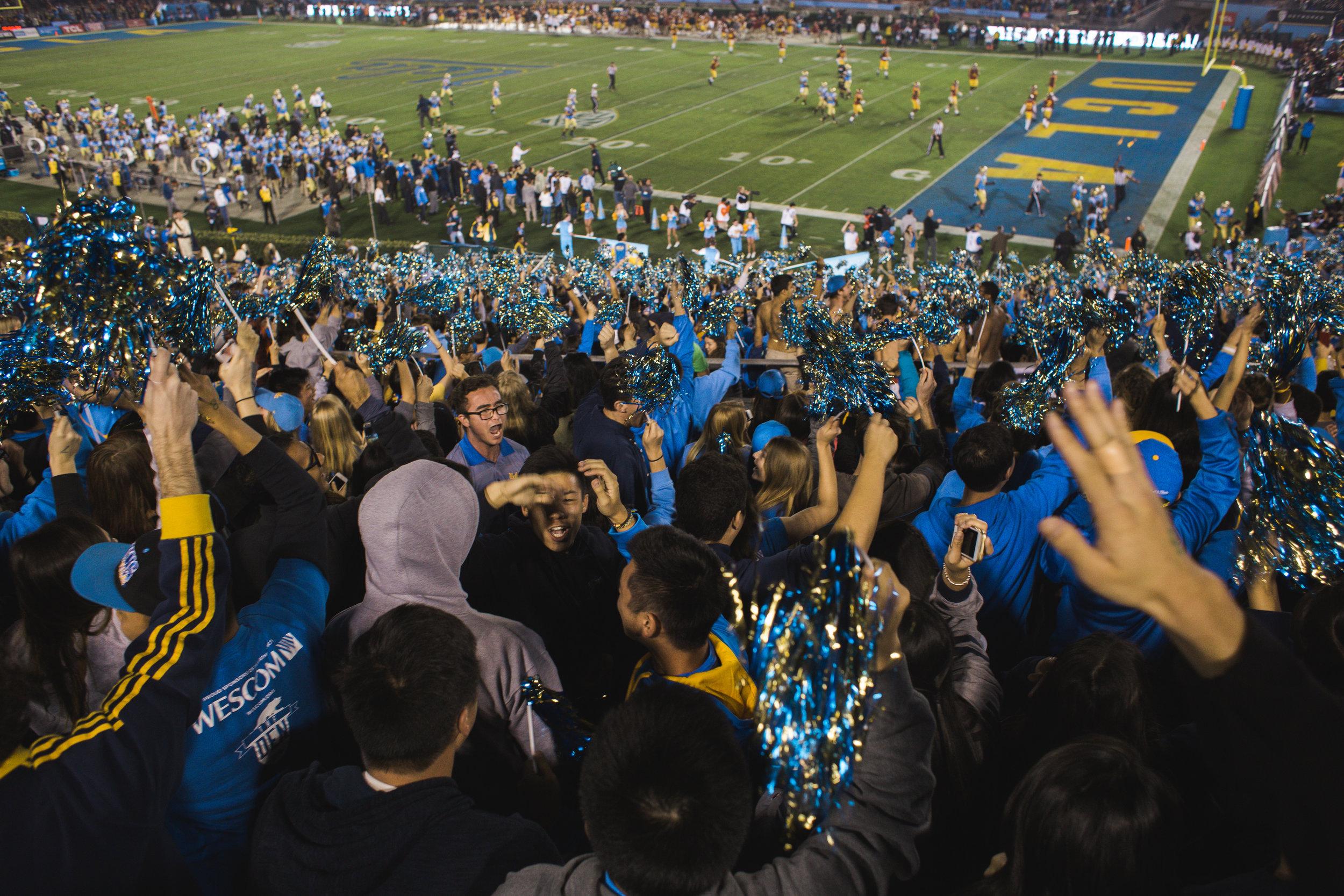 UCLA USC Game Blog-19.jpg