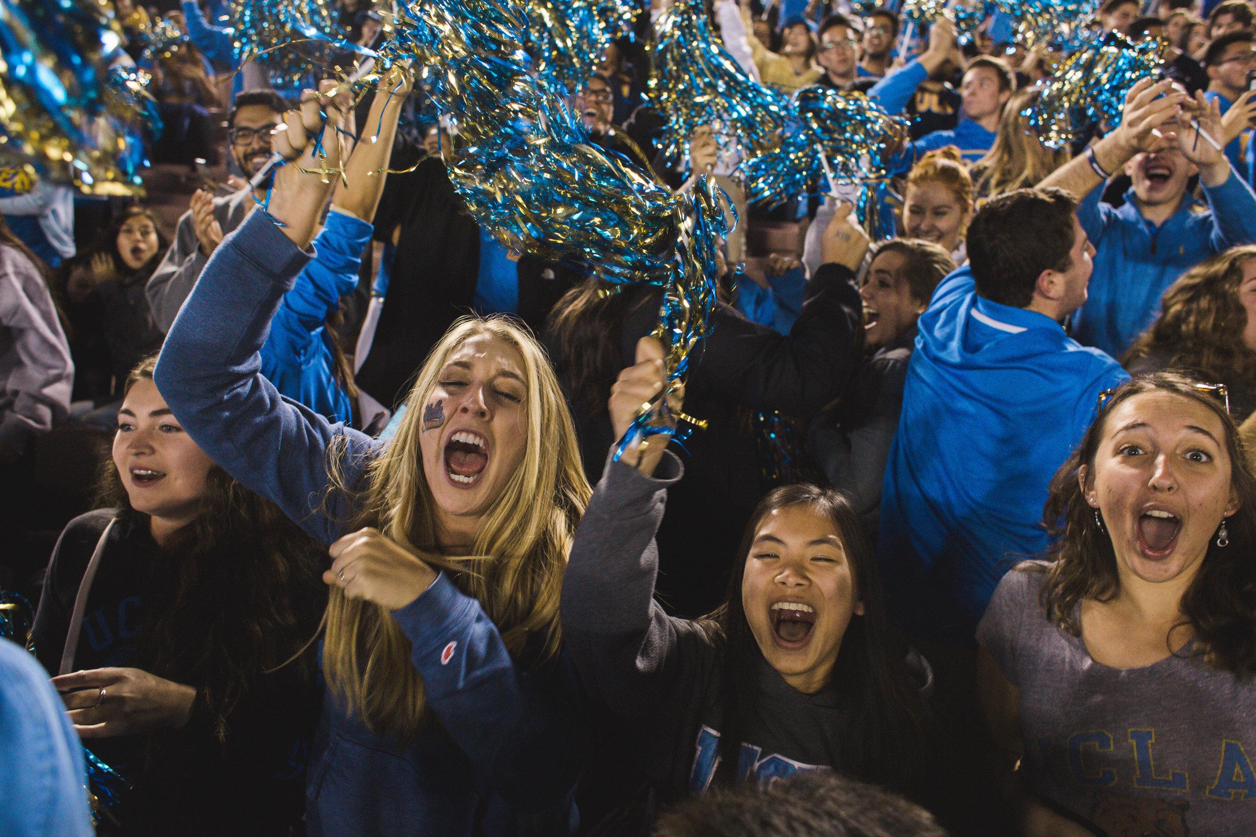 UCLA USC Game Blog-20.jpg