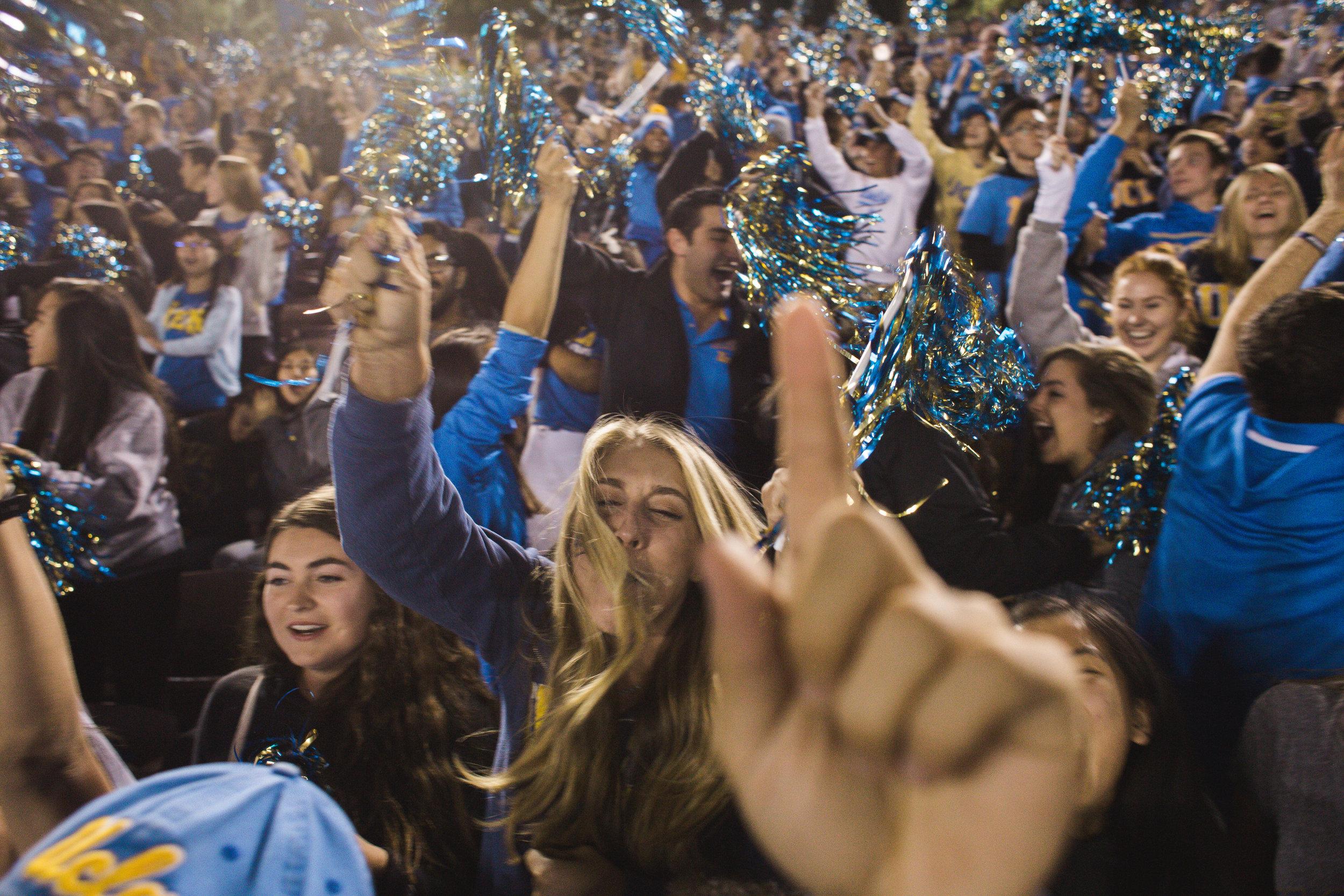 UCLA USC Game Blog-21.jpg