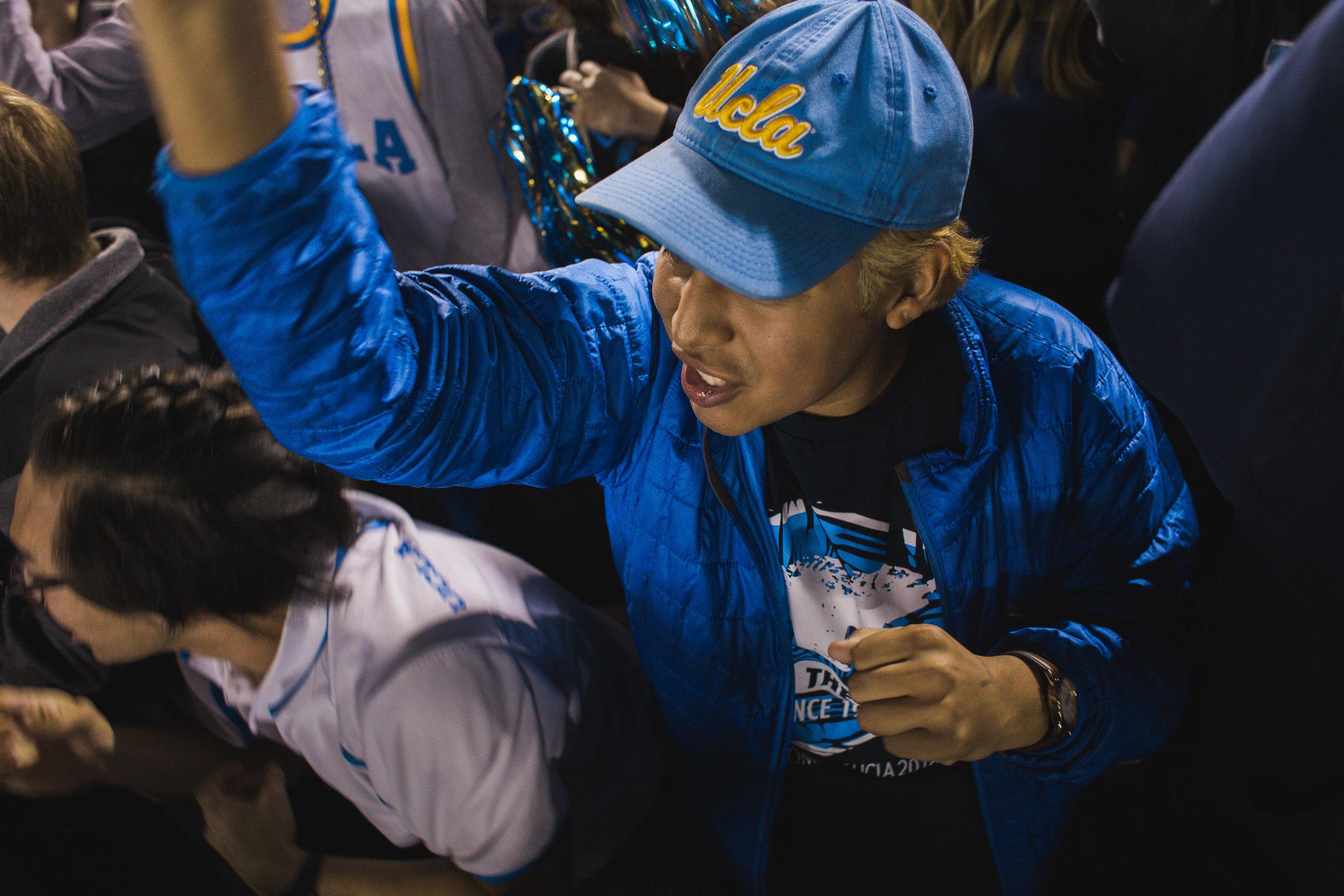 UCLA USC Game Blog-22.jpg