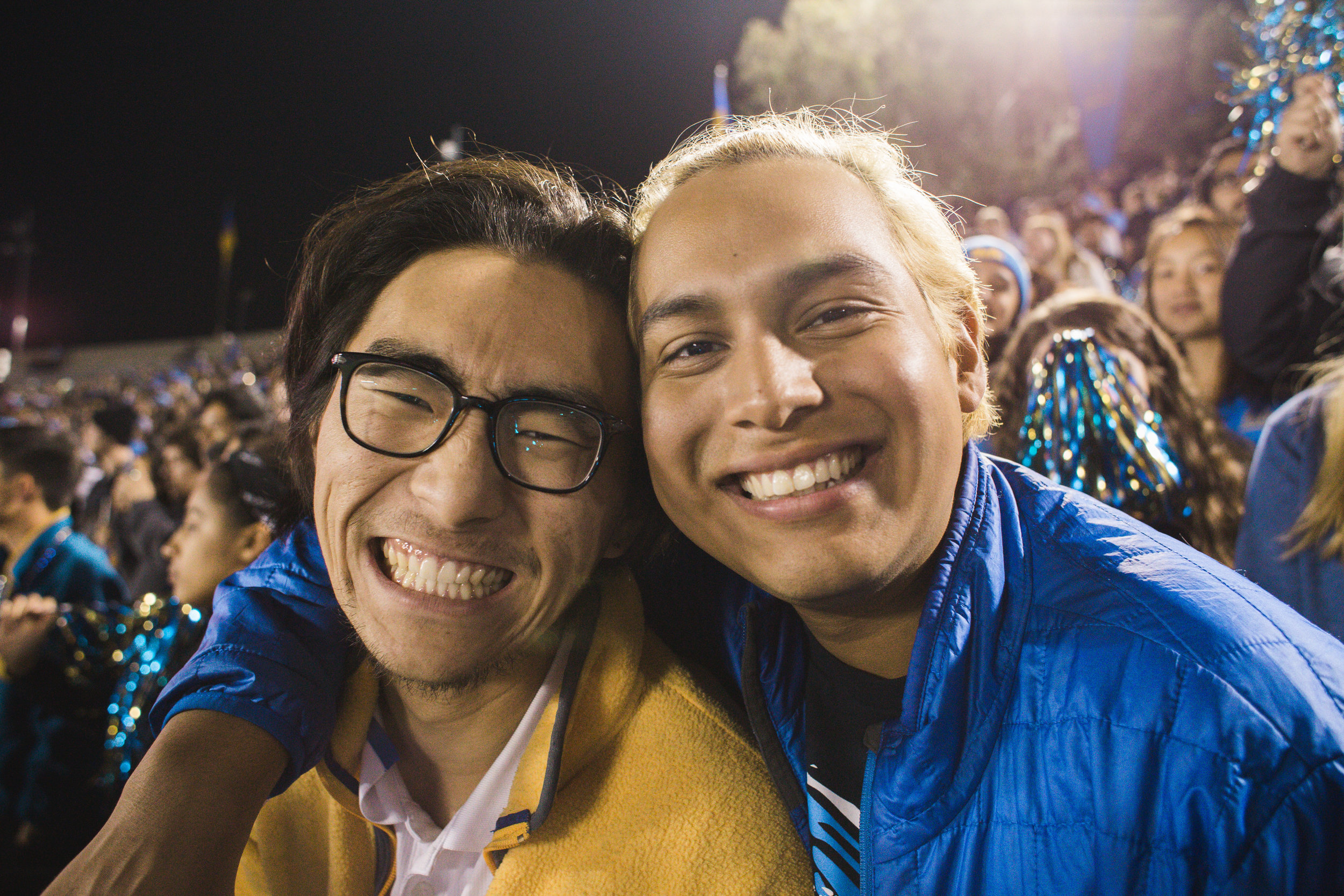 UCLA USC Game Blog-23.jpg