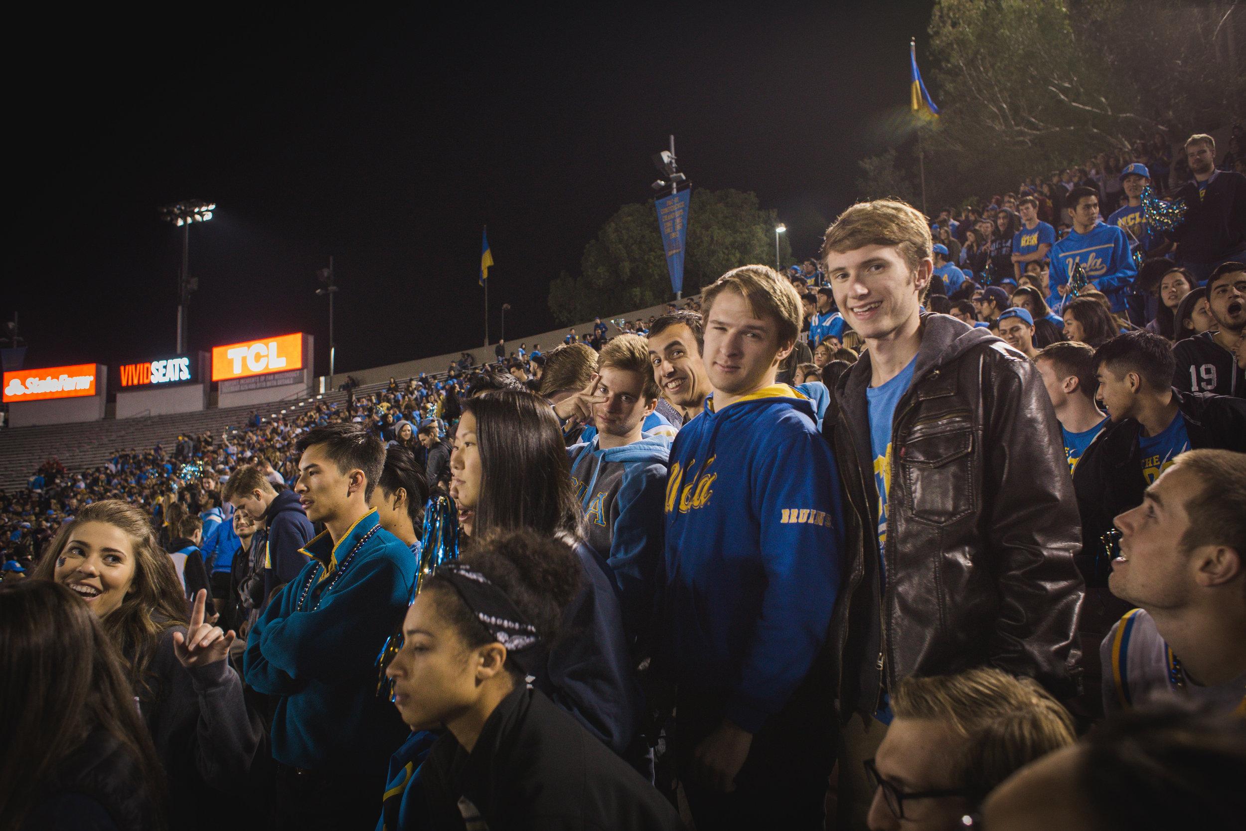 UCLA USC Game Blog-24.jpg