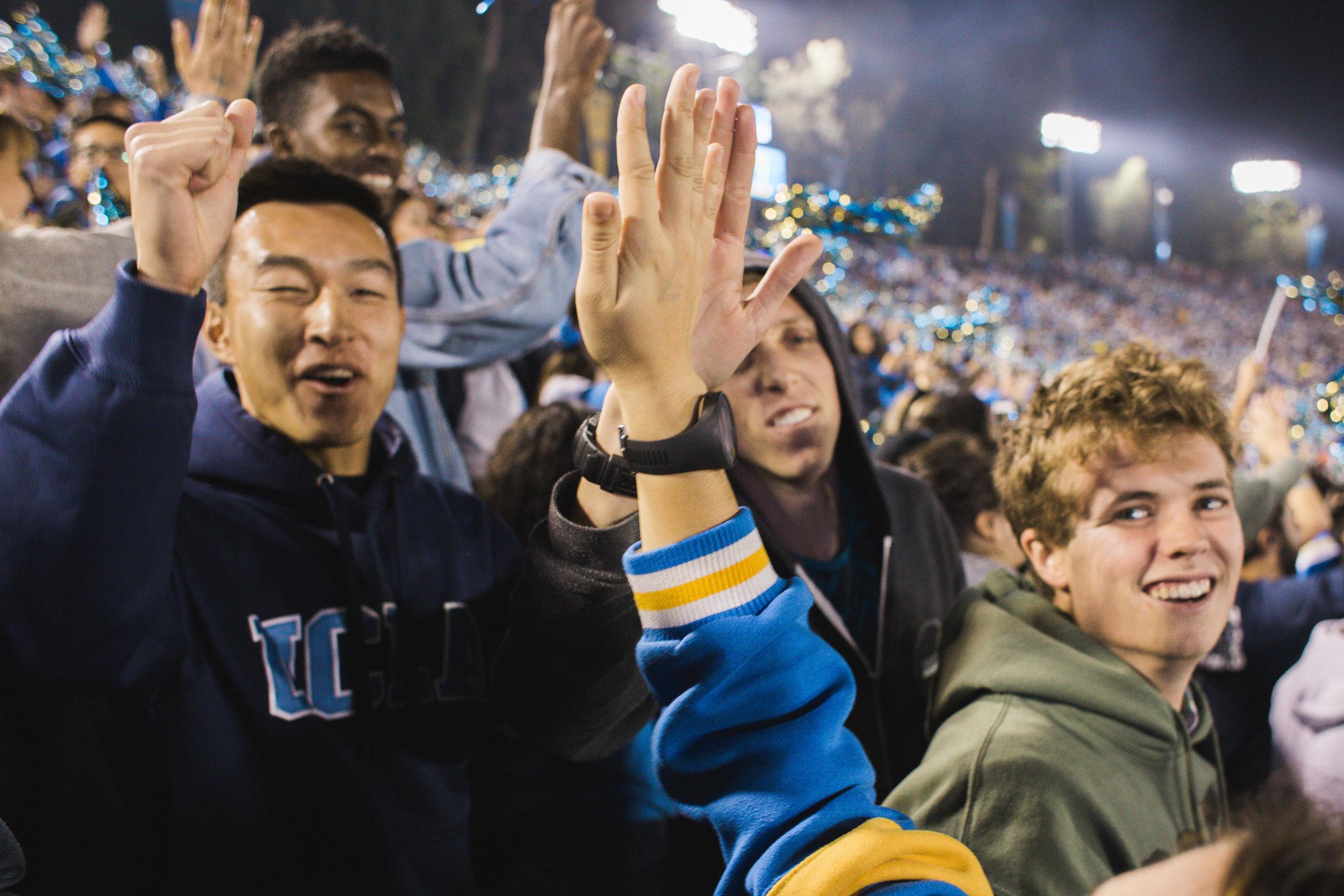 UCLA USC Game Blog-26.jpg