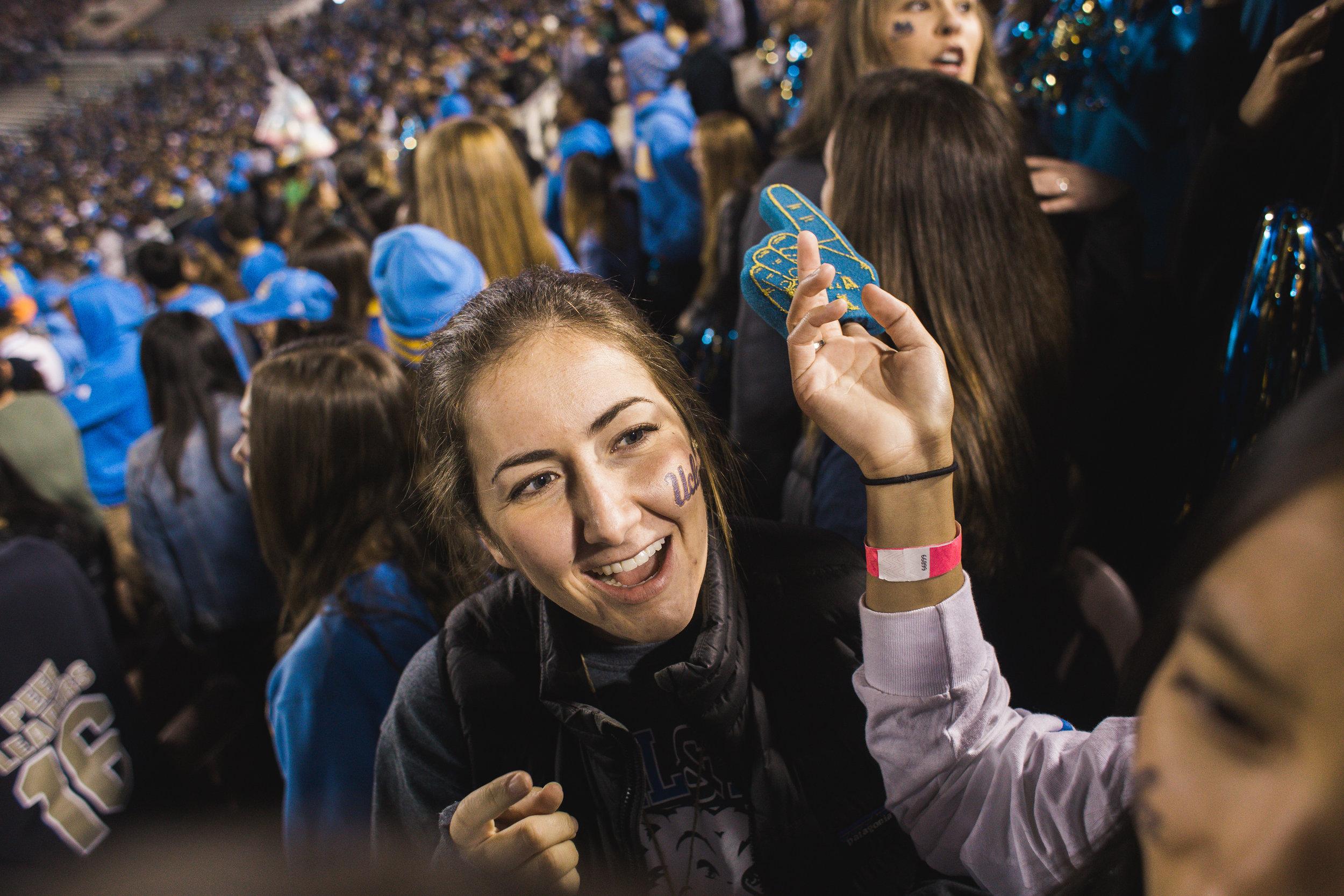 UCLA USC Game Blog-27.jpg