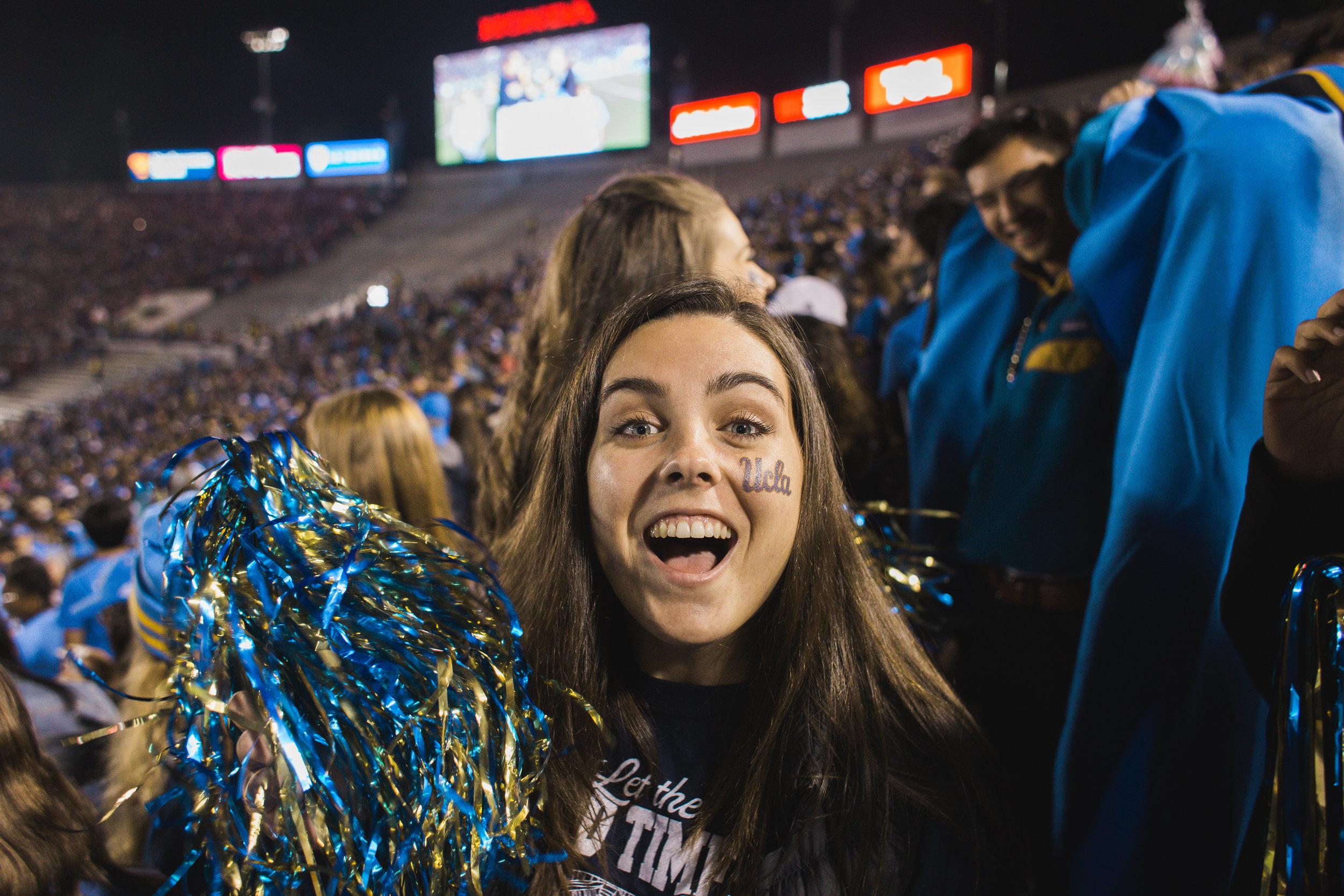 UCLA USC Game Blog-28.jpg