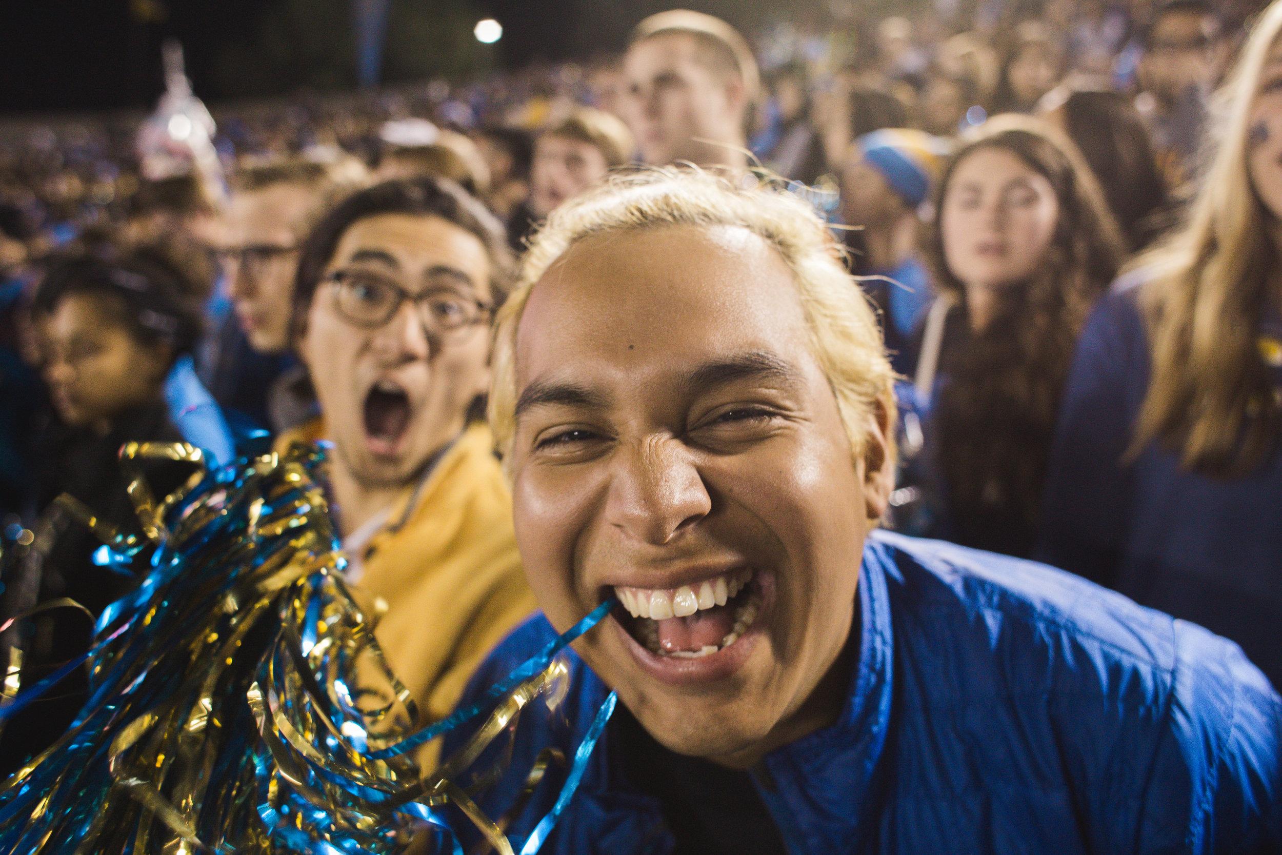 UCLA USC Game Blog-29.jpg