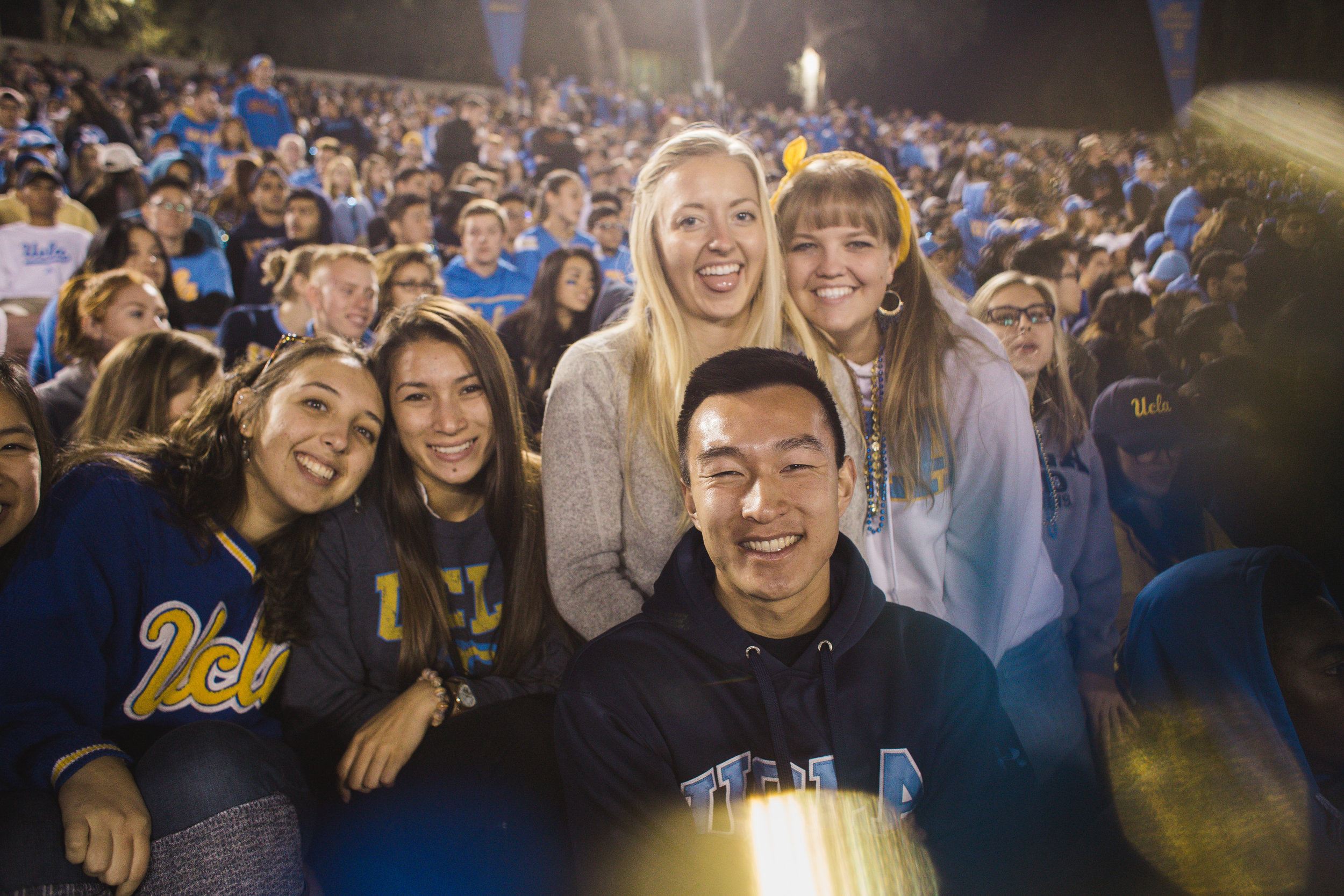 UCLA USC Game Blog-32.jpg
