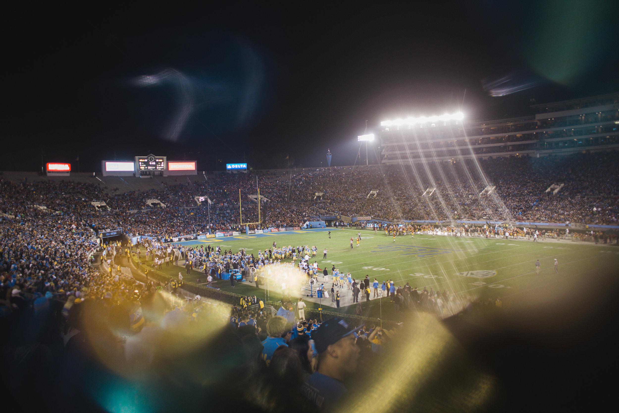UCLA USC Game Blog-33.jpg