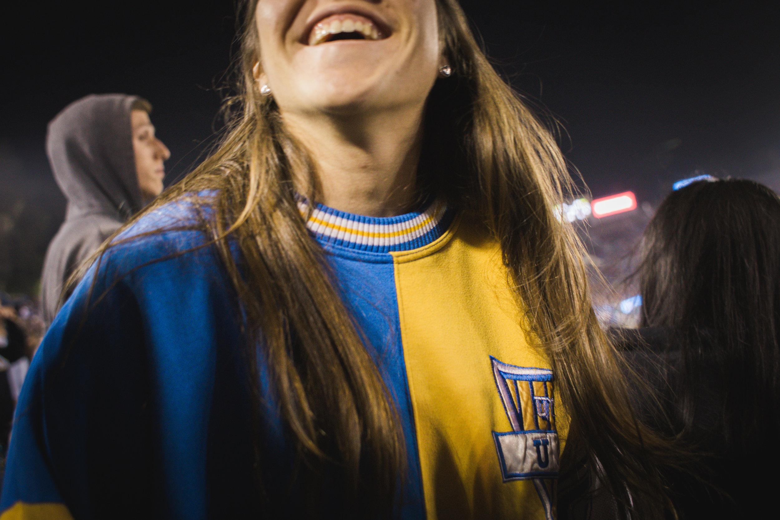UCLA USC Game Blog-35.jpg