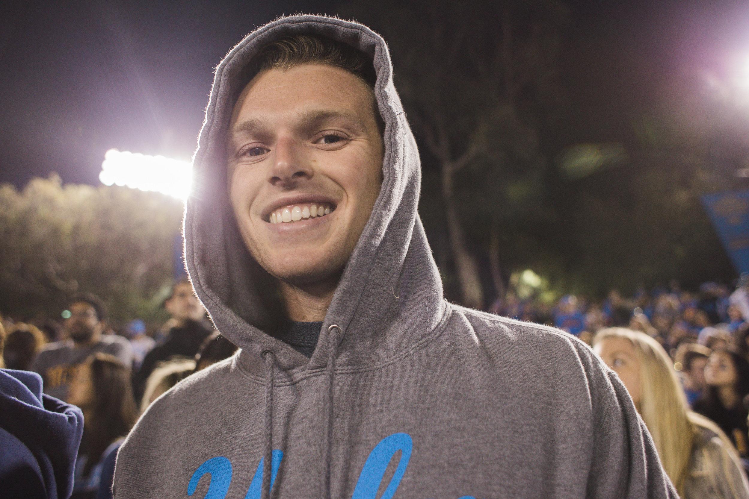 UCLA USC Game Blog-36.jpg
