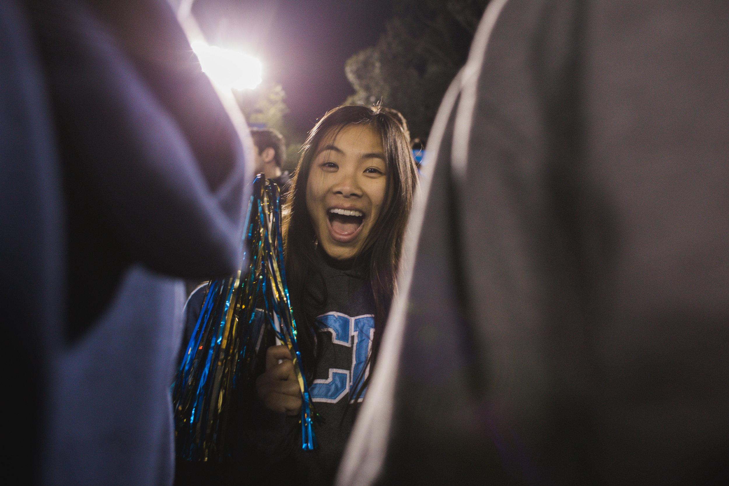 UCLA USC Game Blog-37.jpg