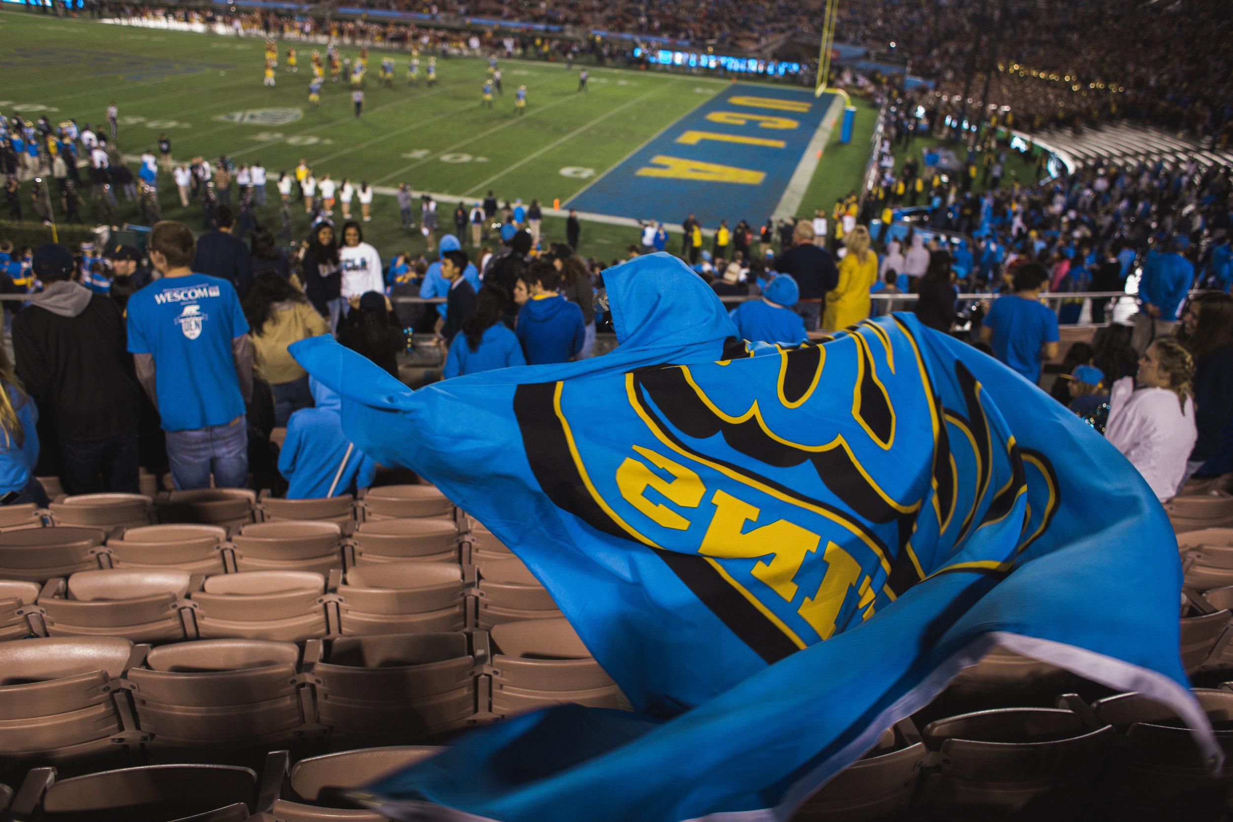 UCLA USC Game Blog-41.jpg