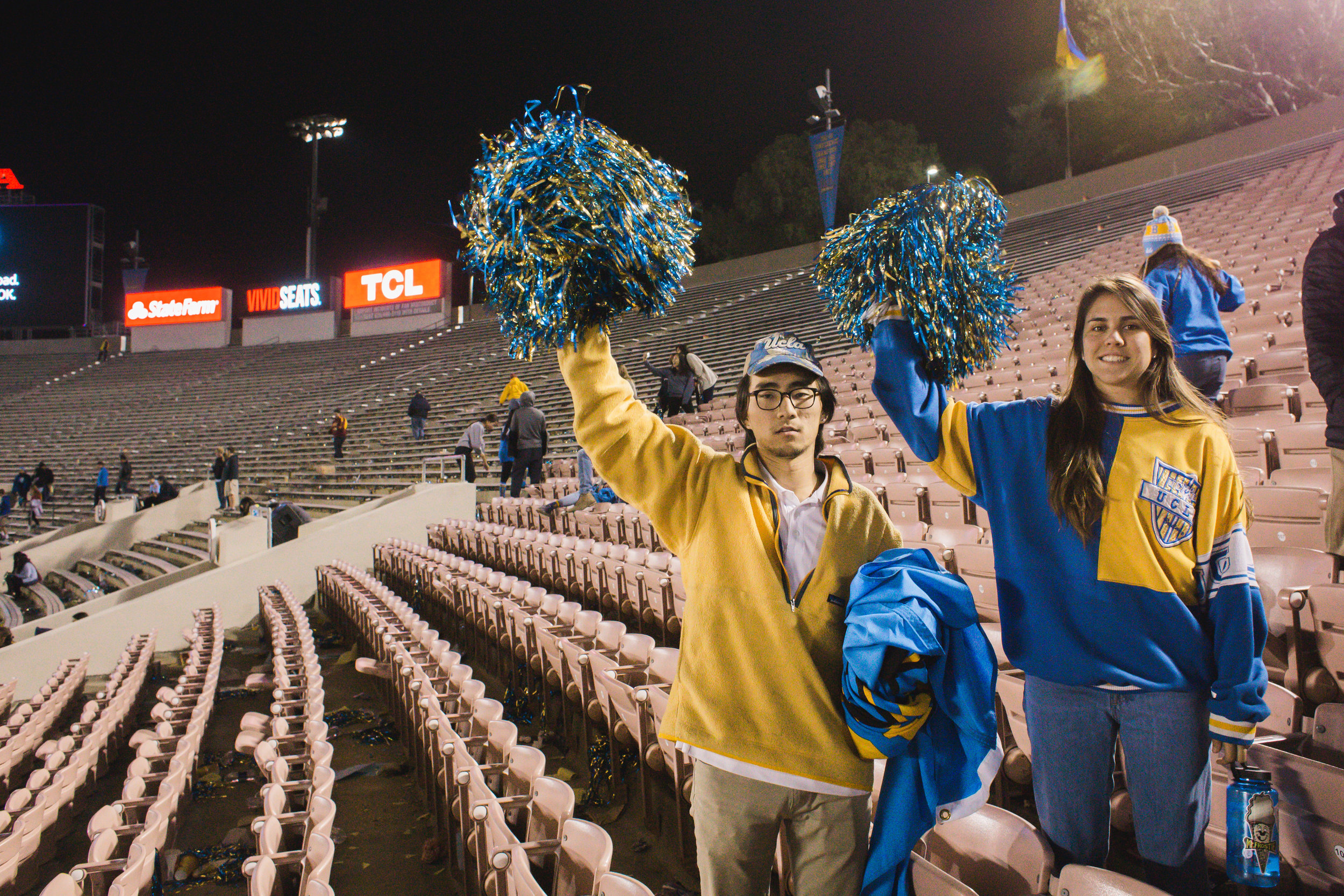 UCLA USC Game Blog-42.jpg