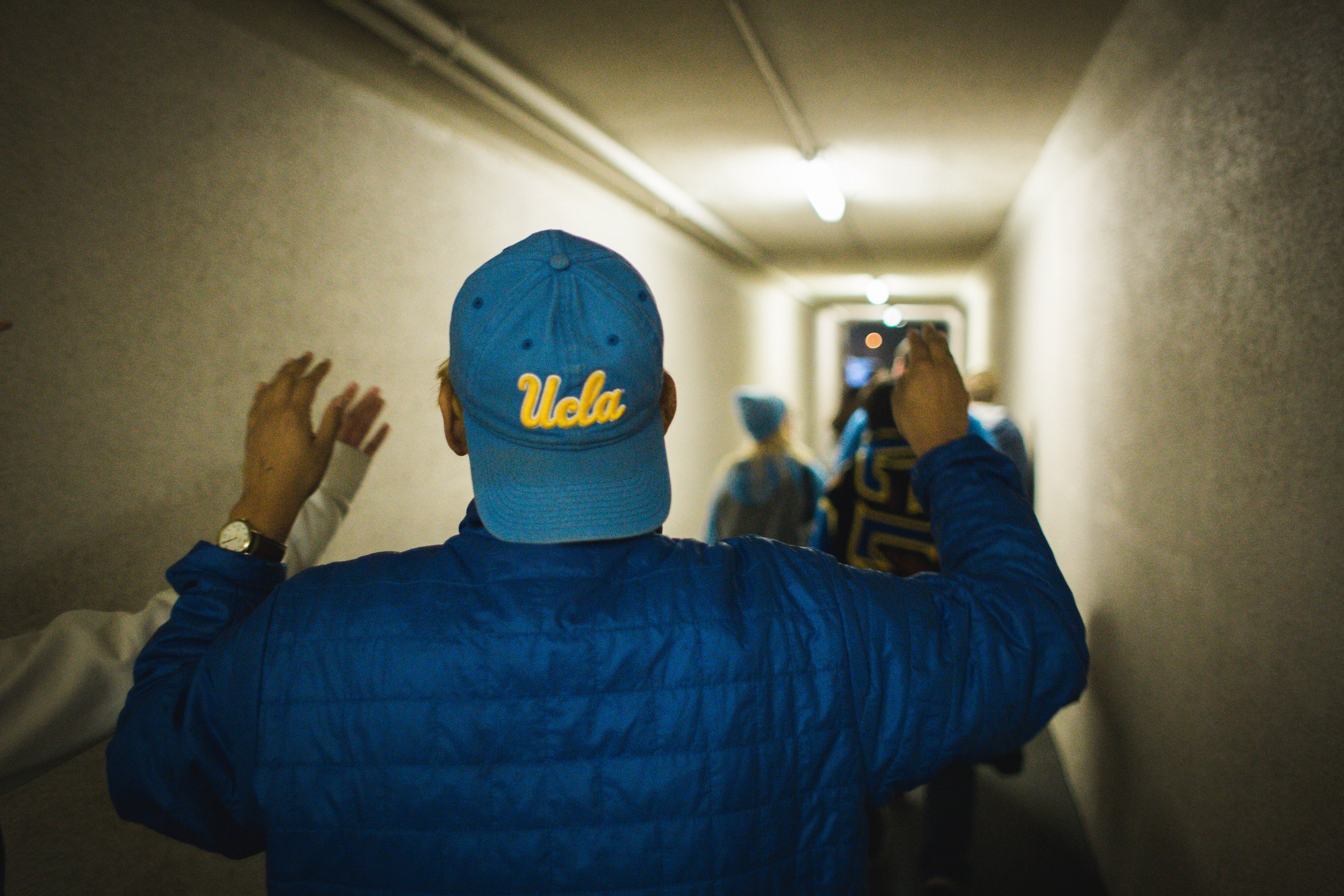 UCLA USC Game Blog-43.jpg