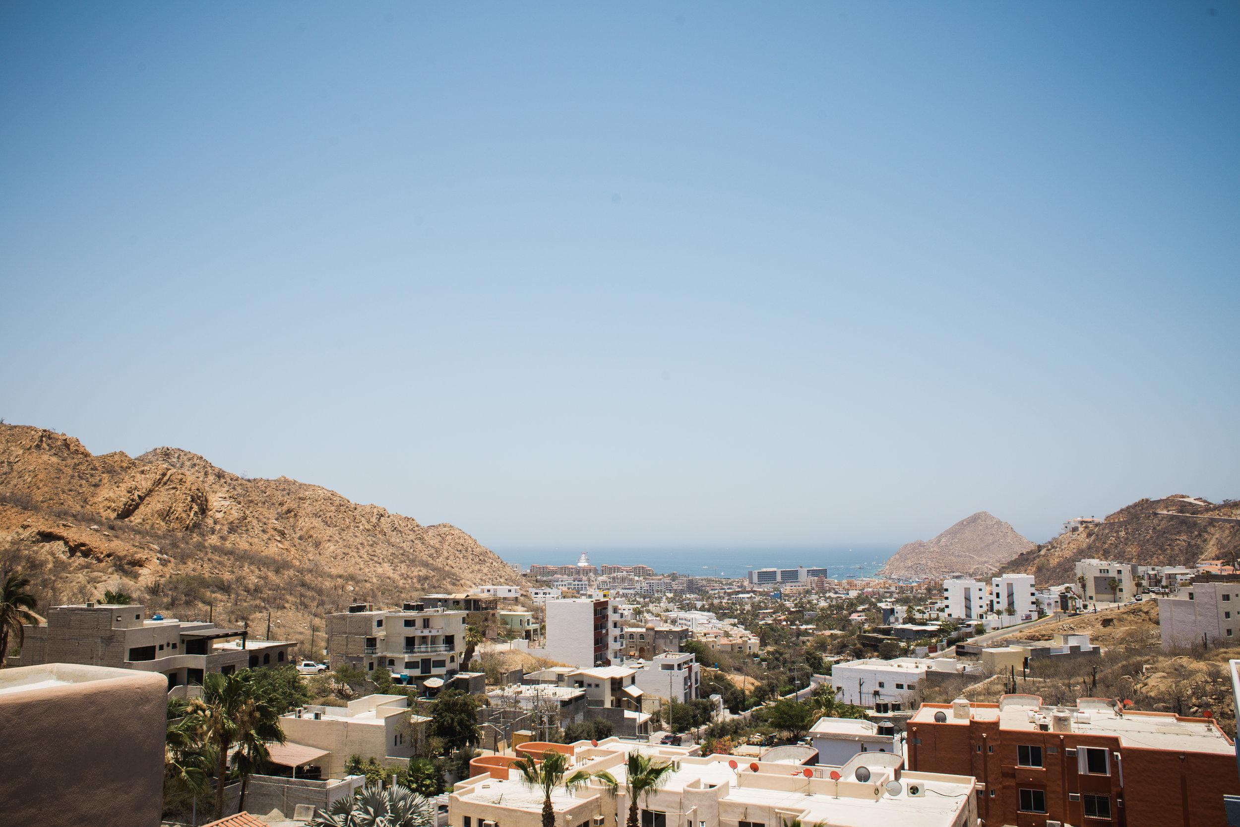 Cabo Blog Edits-1.jpg