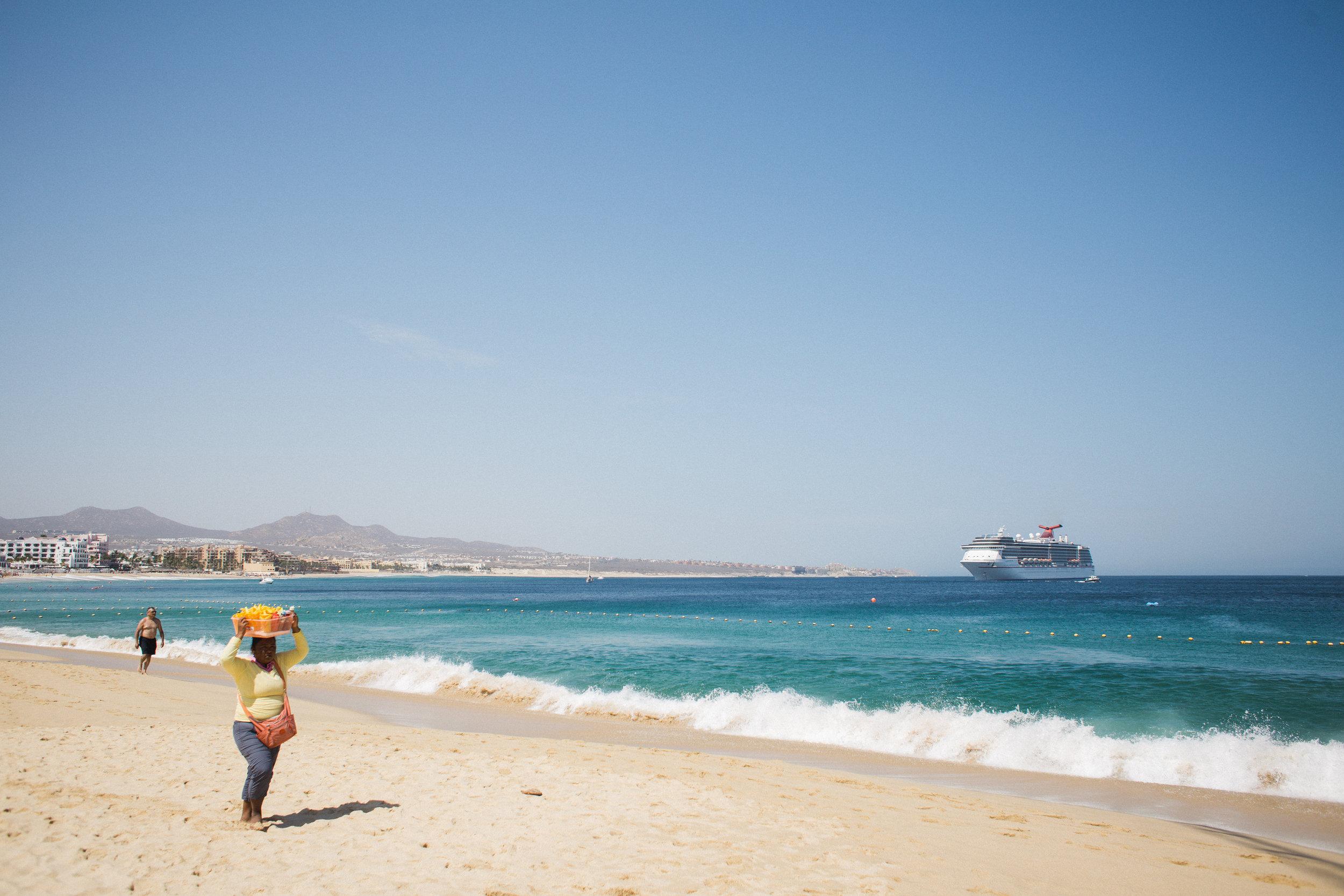 Cabo Blog Edits-3.jpg