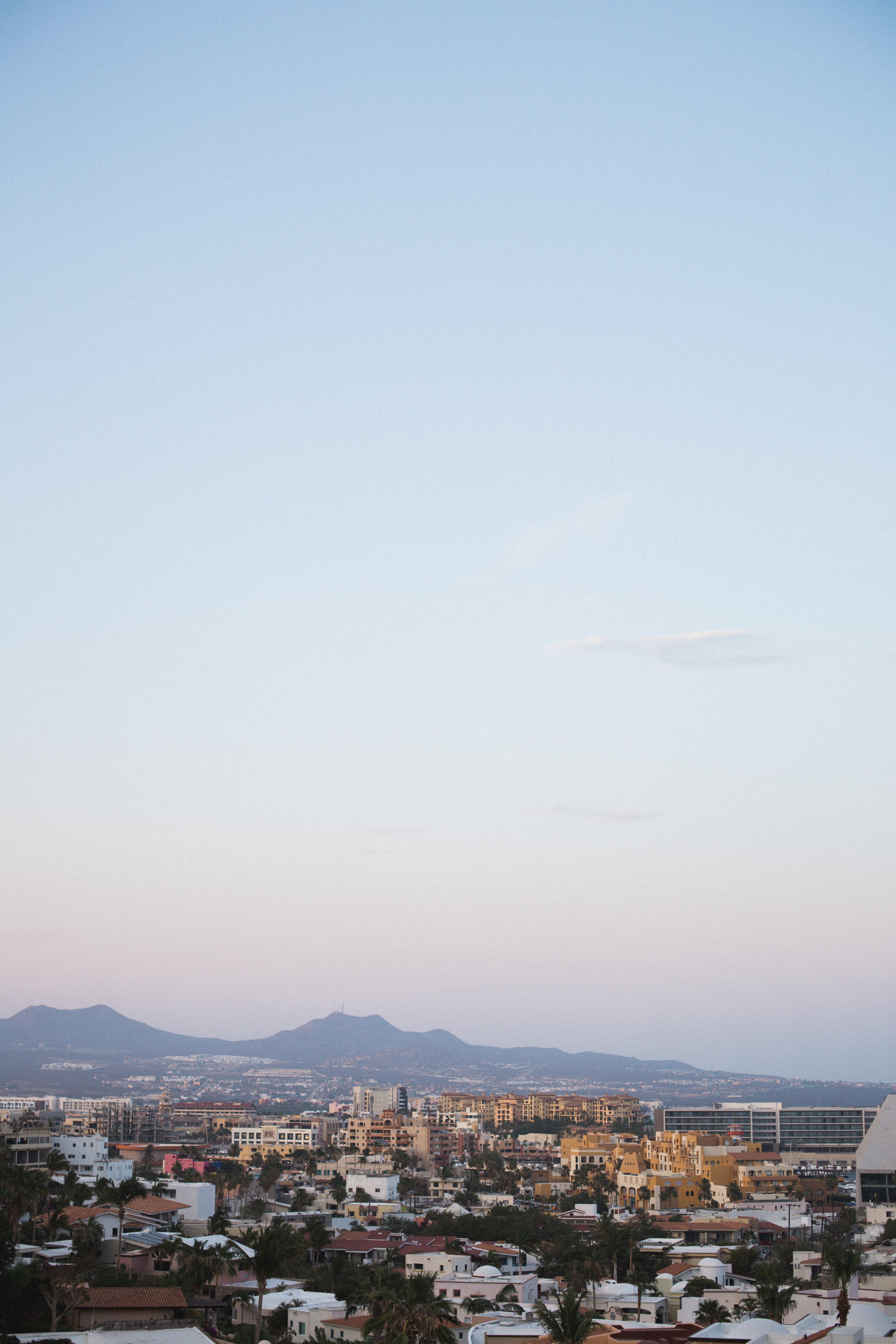 Cabo Blog Edits-5.jpg
