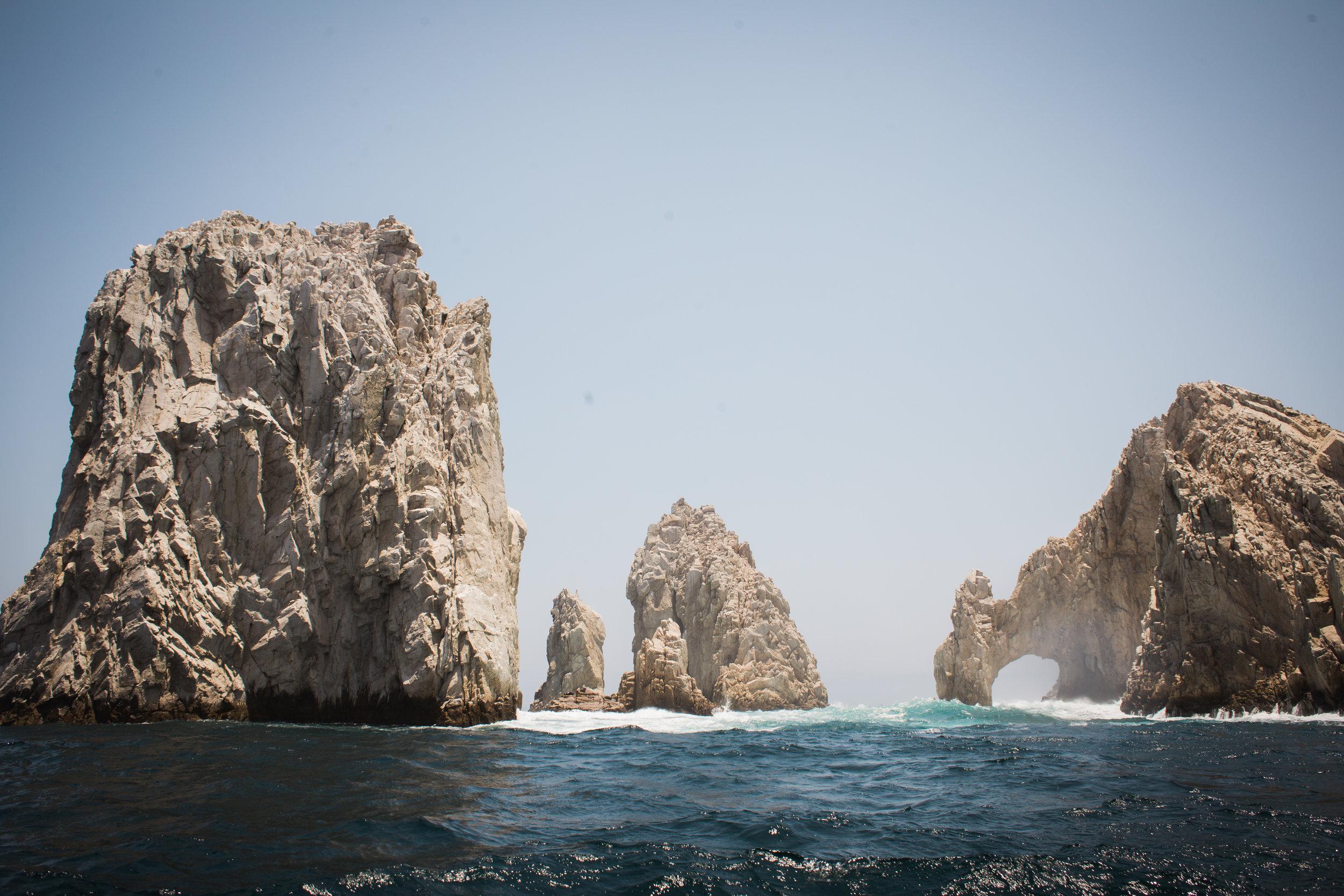 Cabo Blog Edits-14.jpg