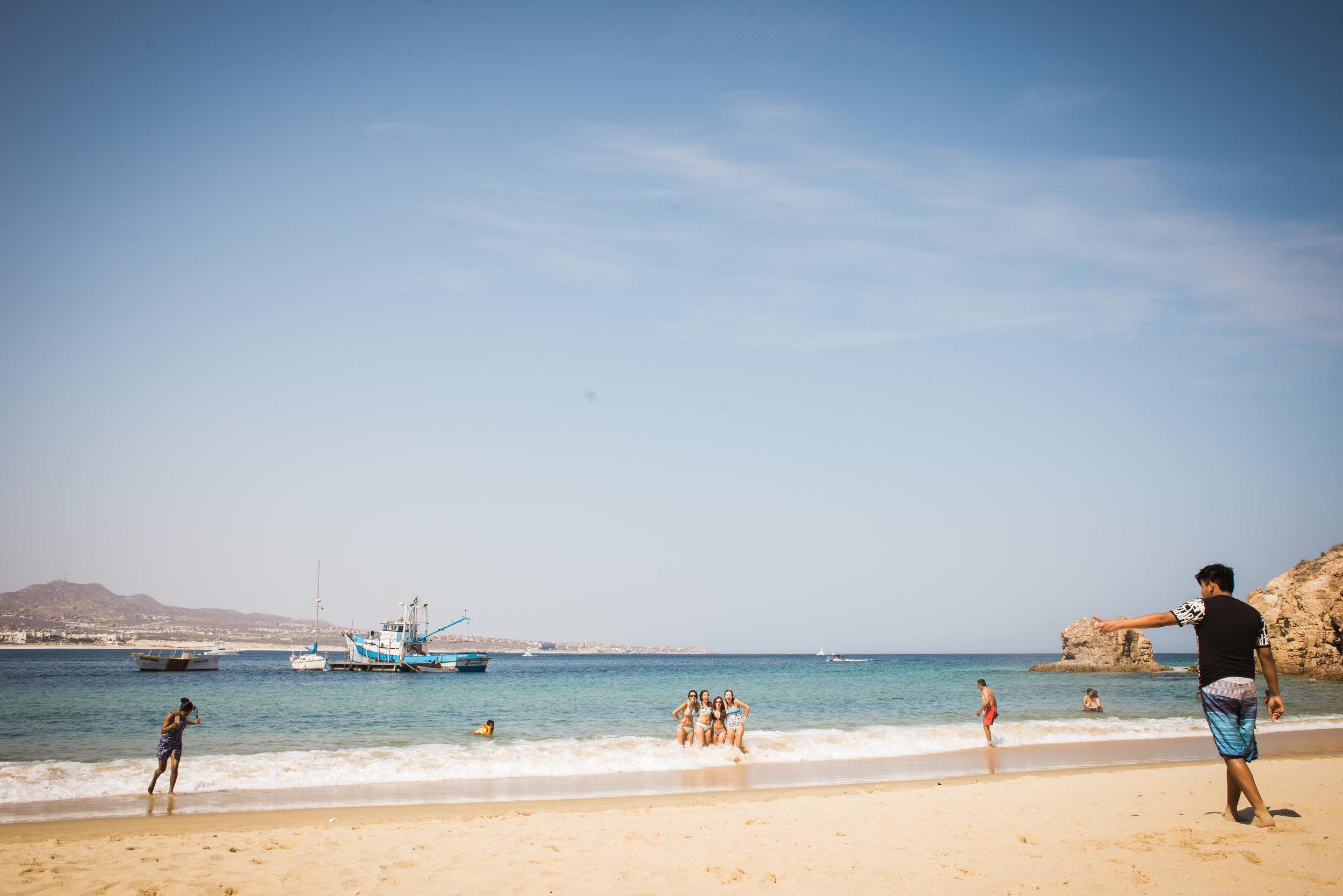 Cabo Blog Edits-16.jpg