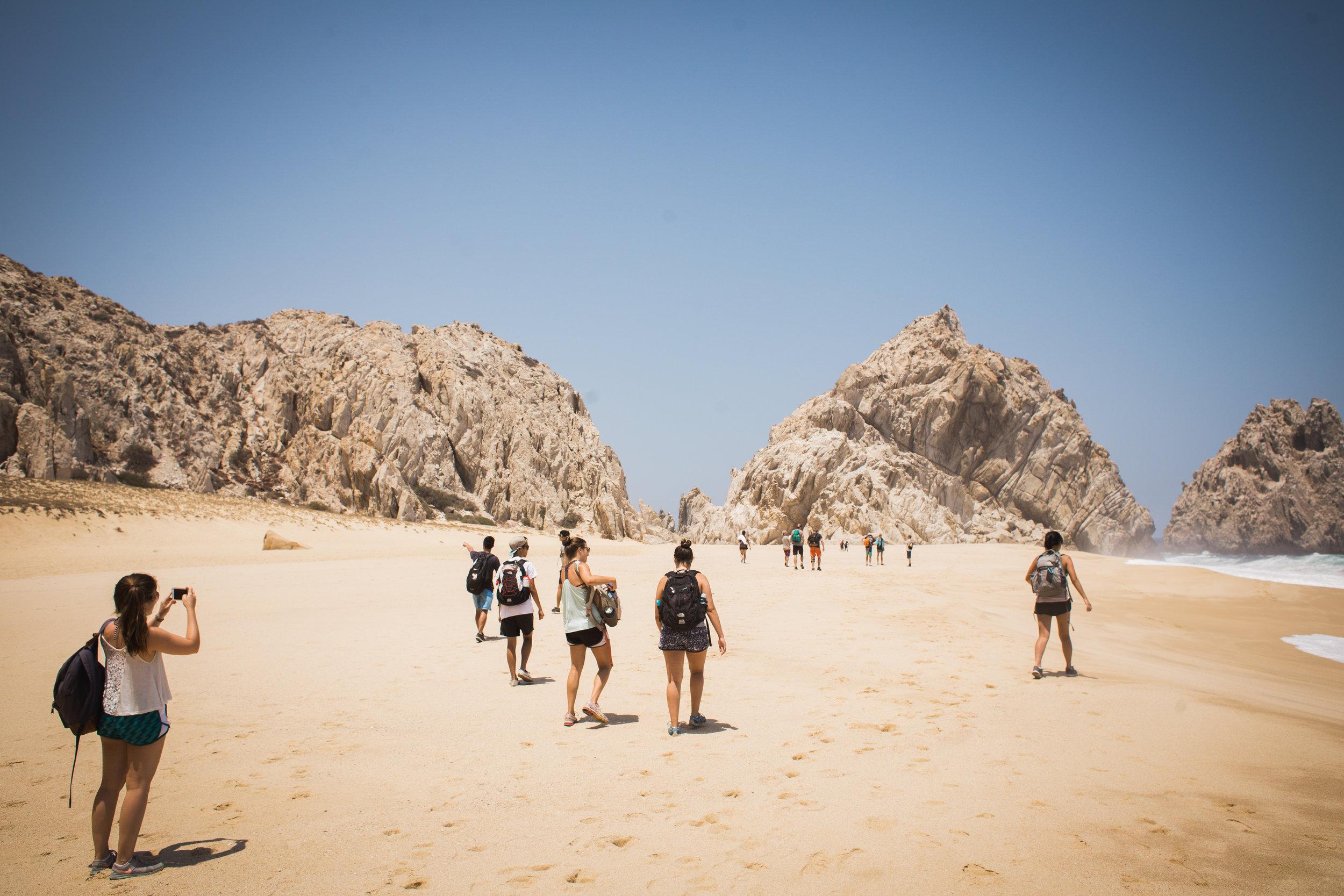Cabo Blog Edits-24.jpg