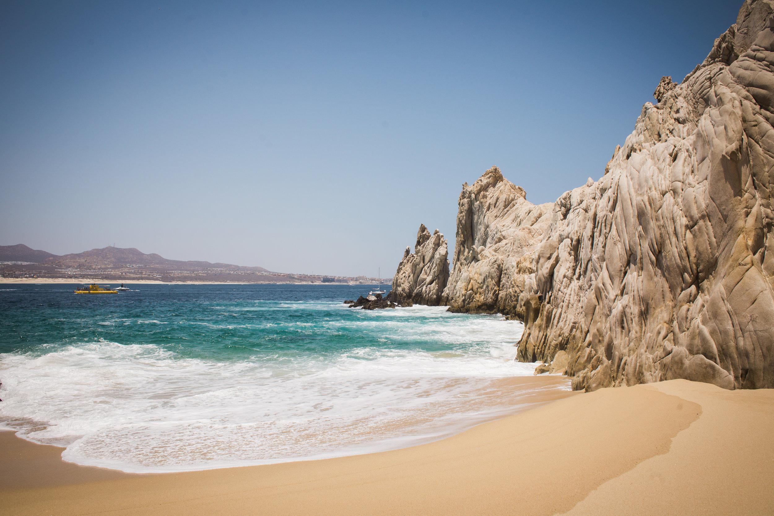 Cabo Blog Edits-27.jpg