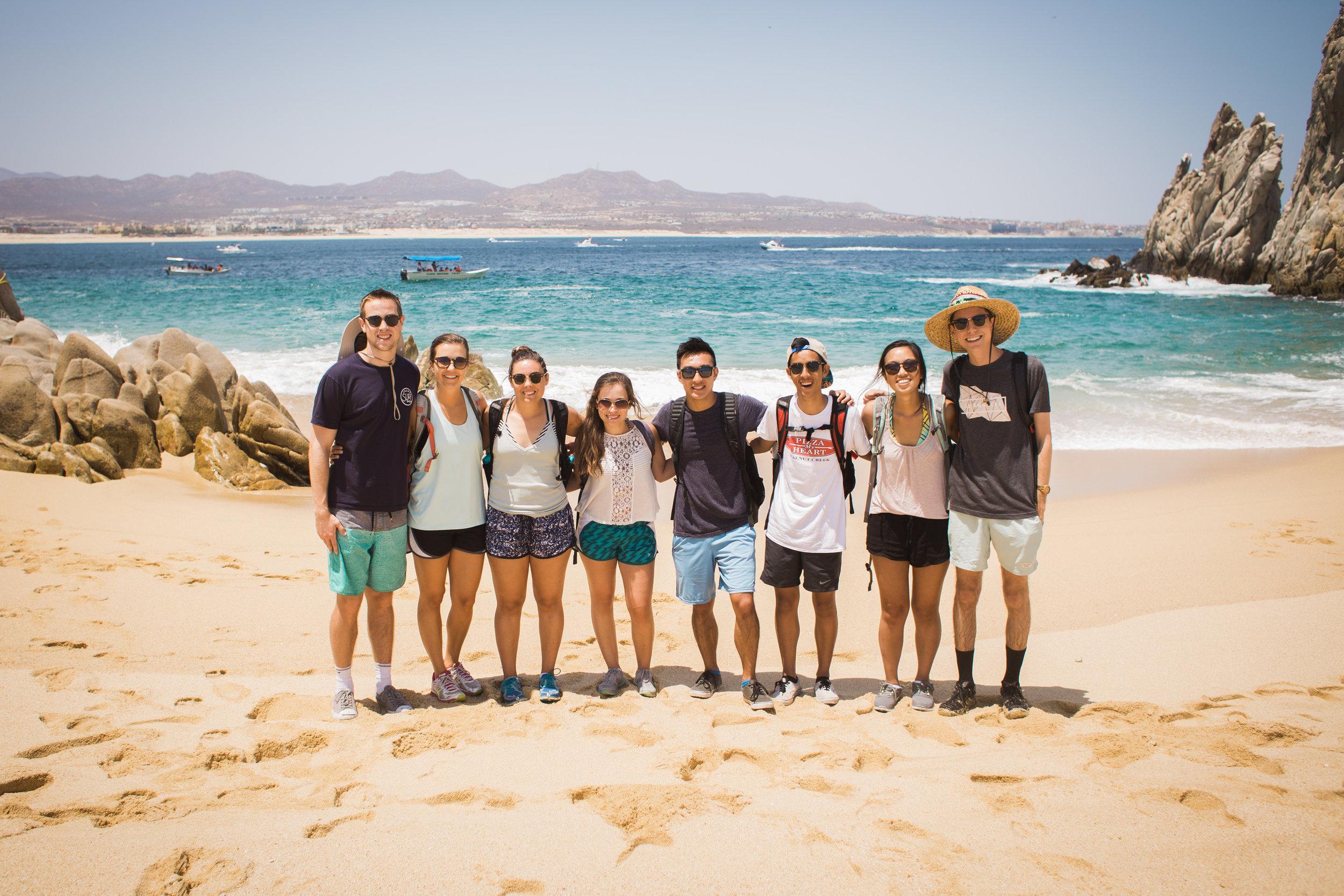 Cabo Blog Edits-29.jpg