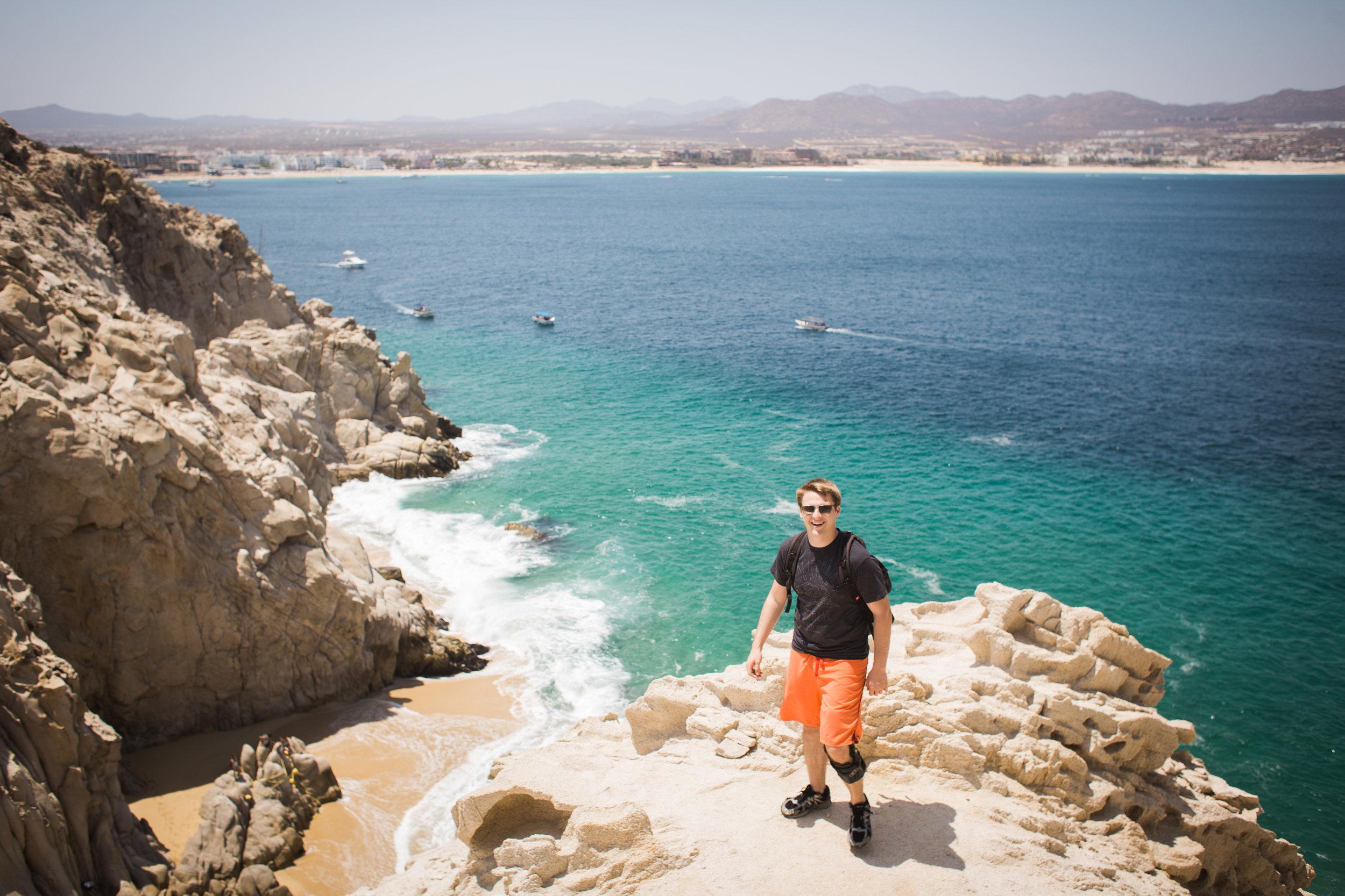Cabo Blog Edits-30.jpg