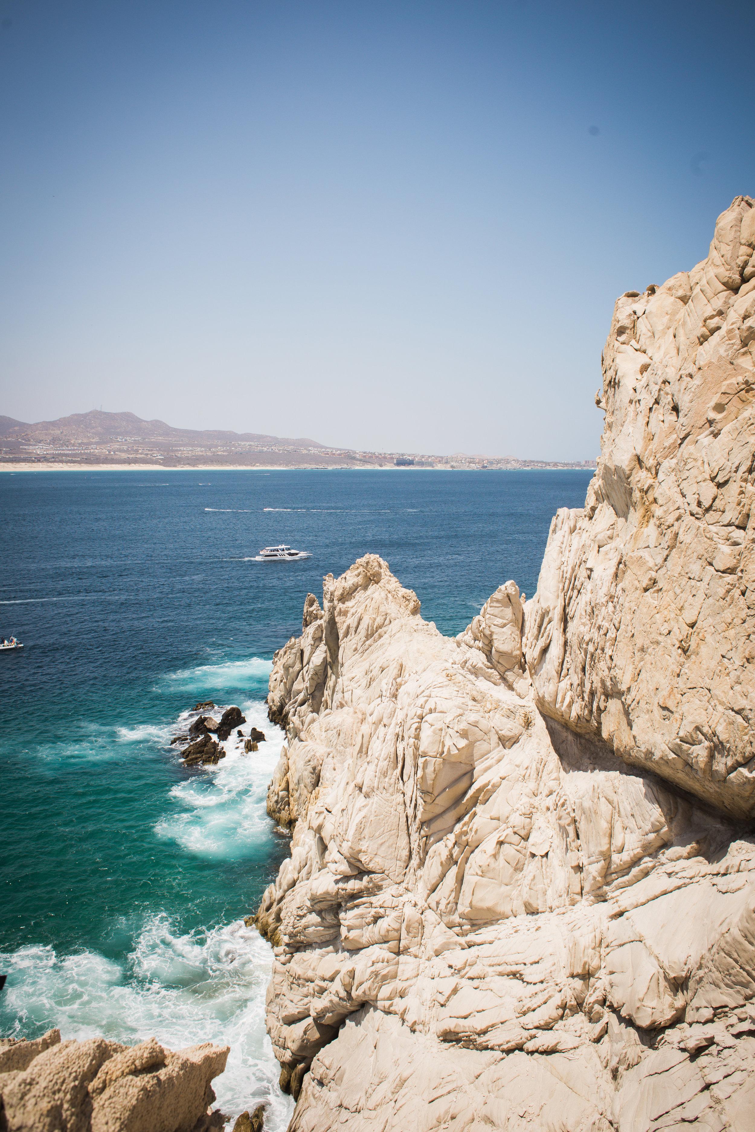 Cabo Blog Edits-31.jpg