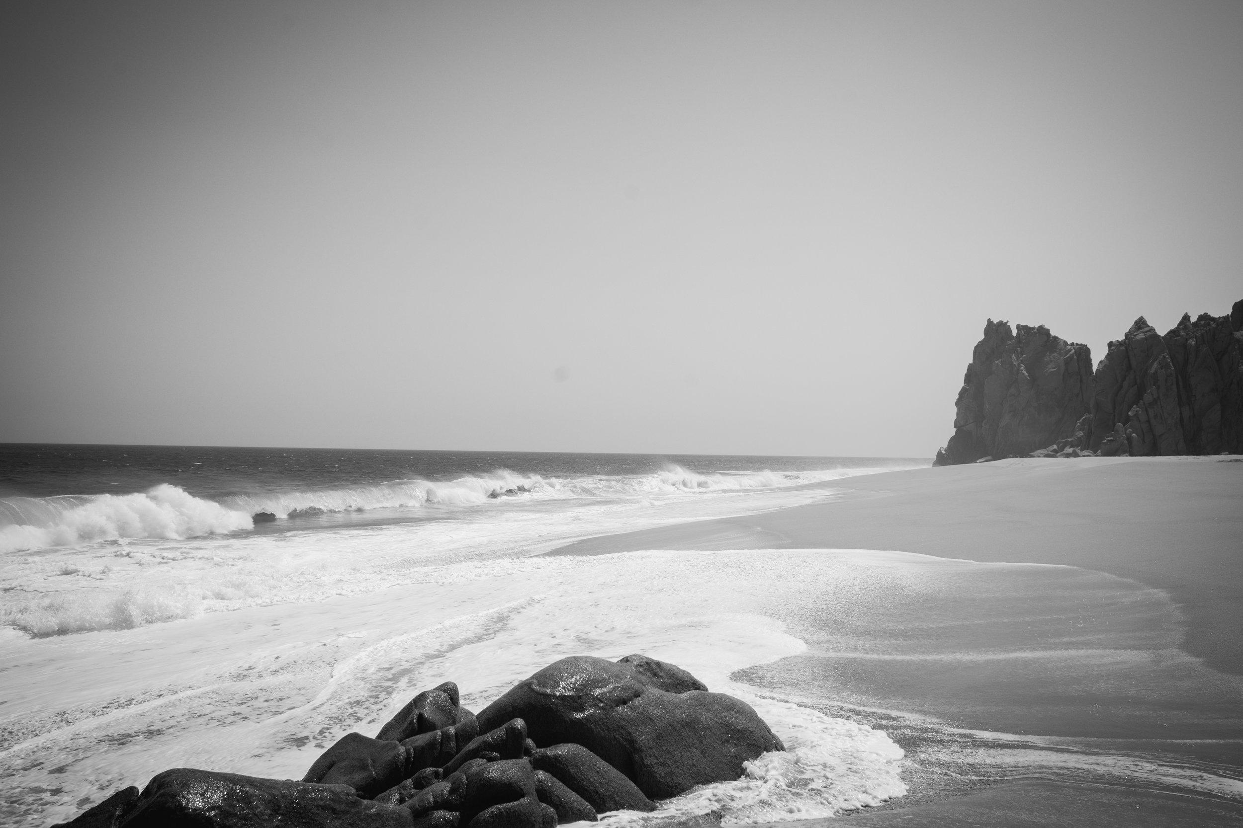 Cabo Blog Edits-34.jpg