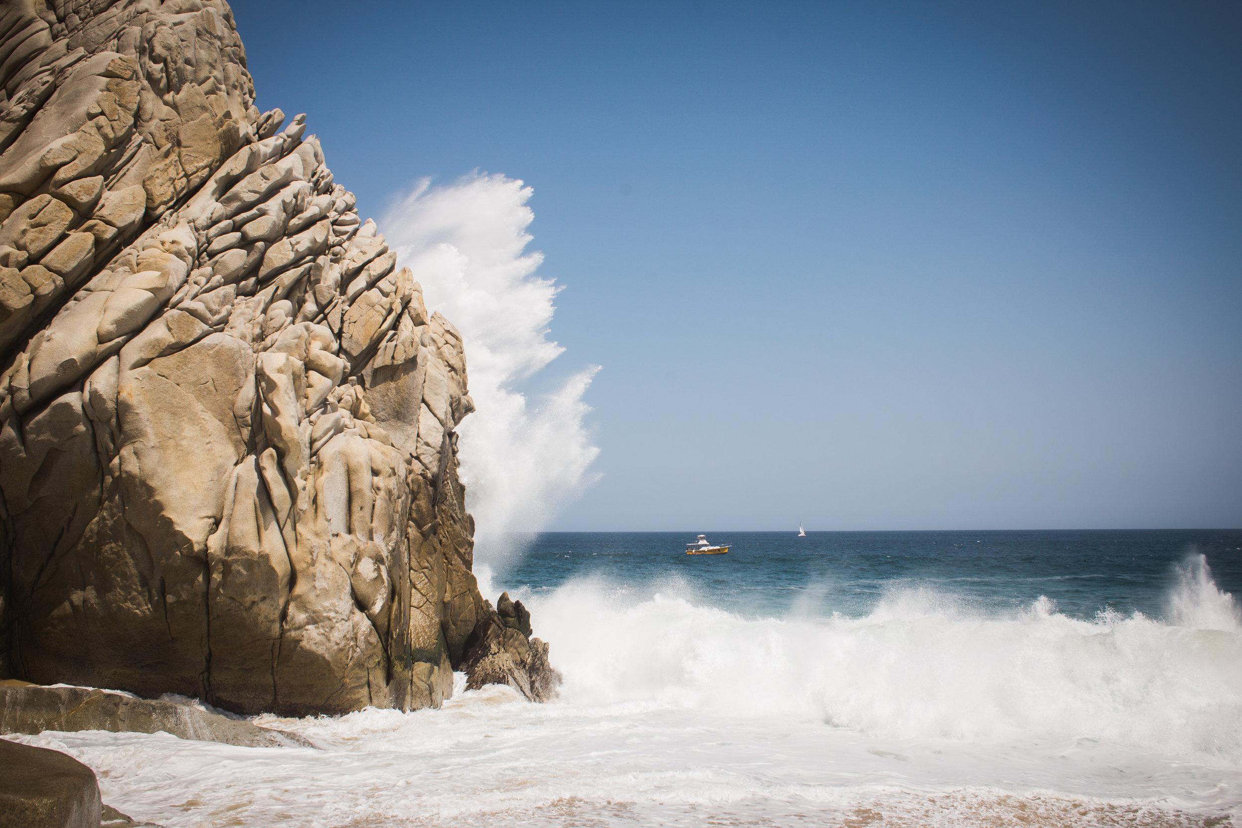 Cabo Blog Edits-35.jpg