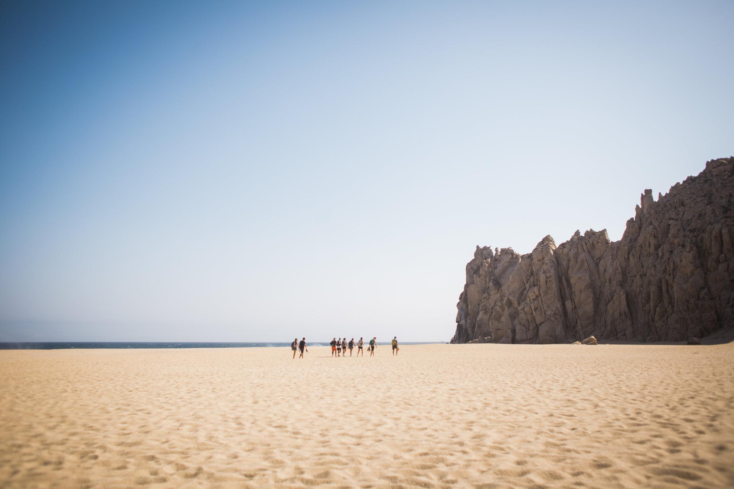Cabo Blog Edits-41.jpg