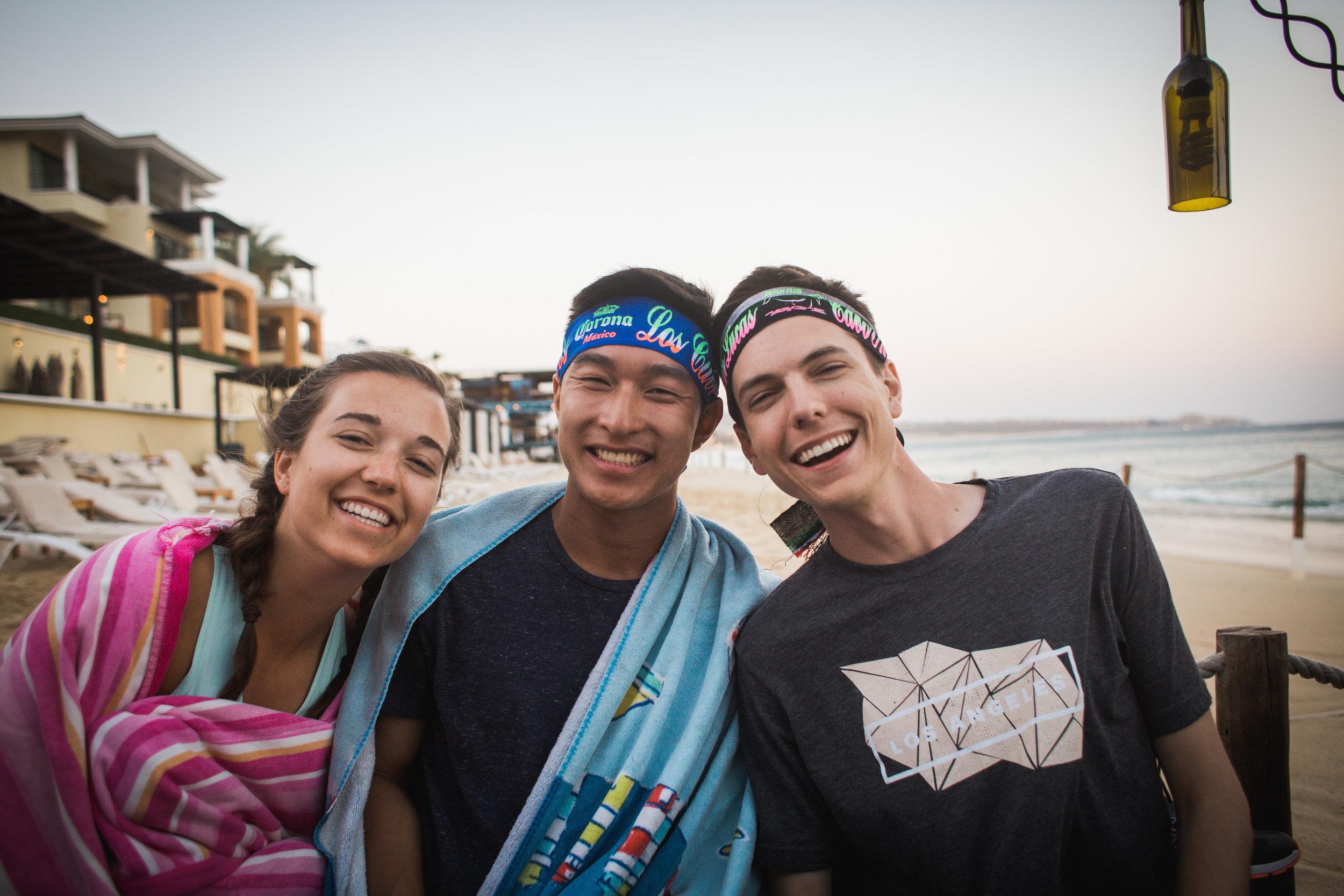 Cabo Blog Edits-49.jpg