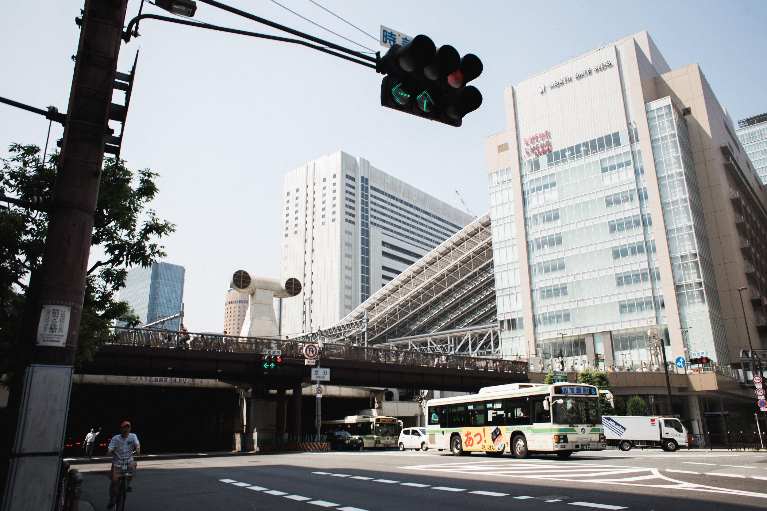 Kansai-1.jpg