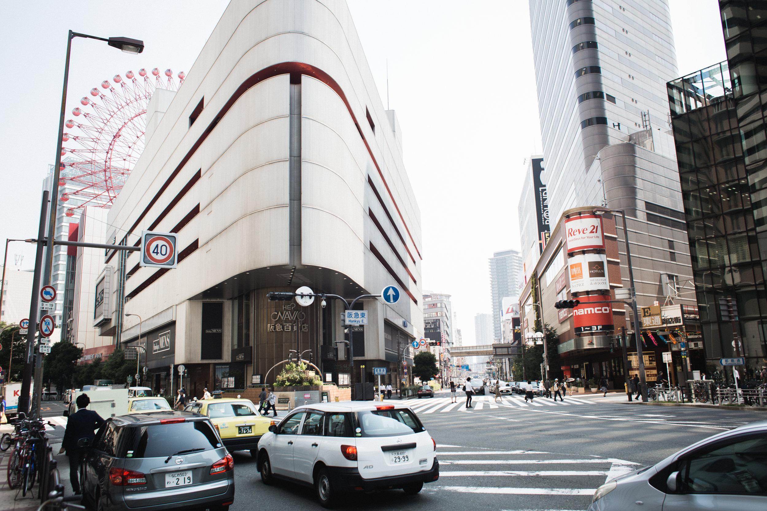 Kansai-3.jpg