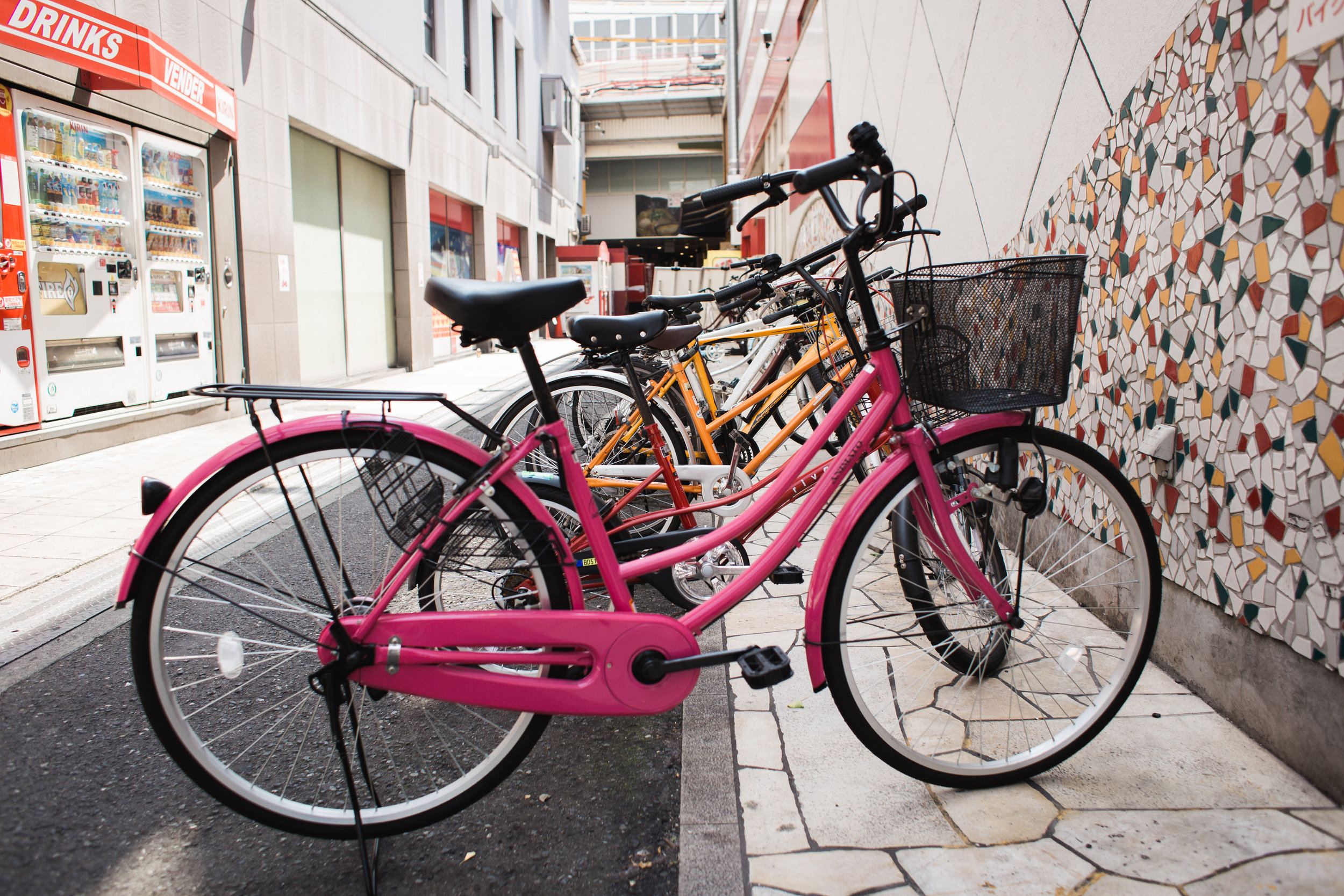 Kansai-6.jpg