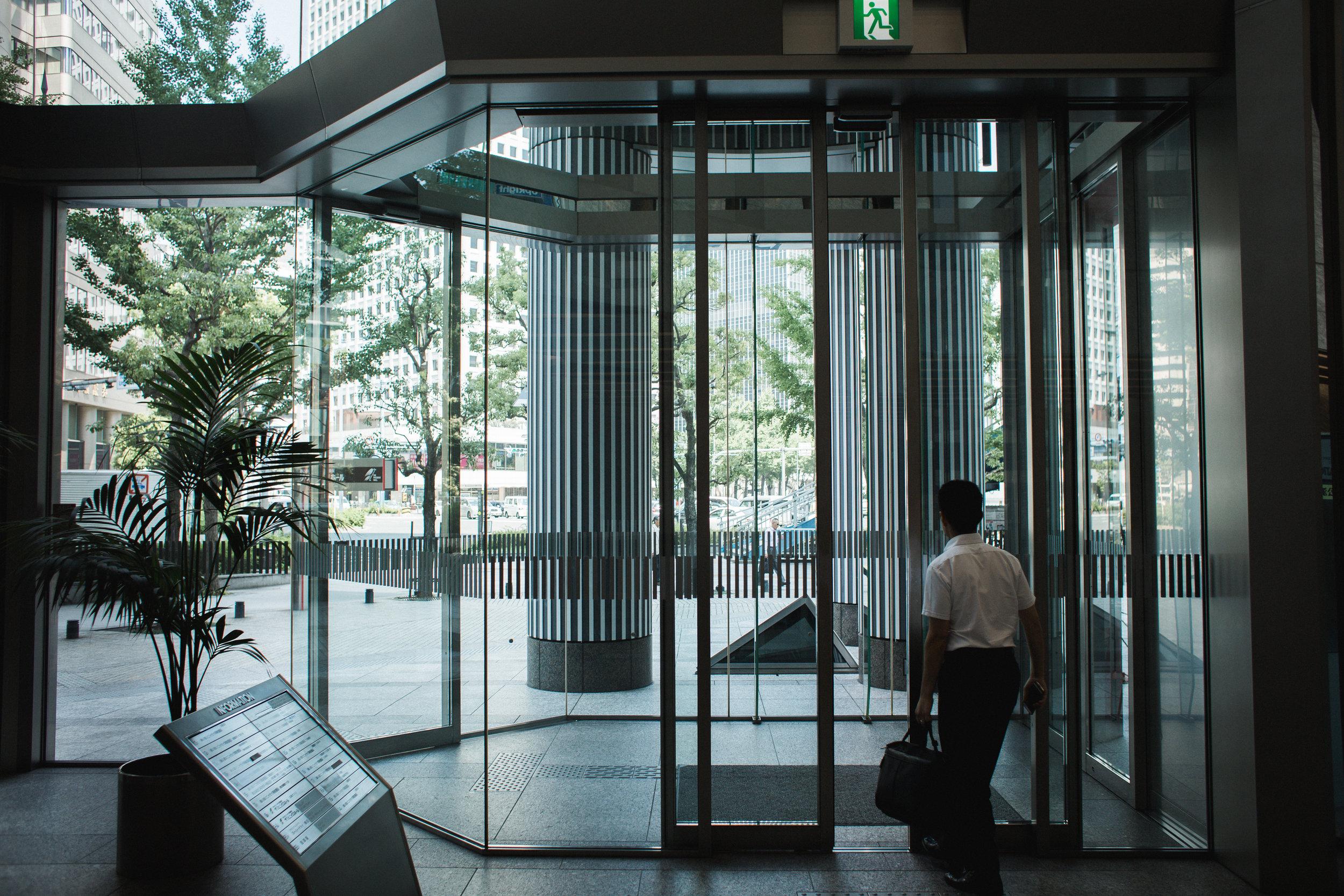 Kansai-7.jpg
