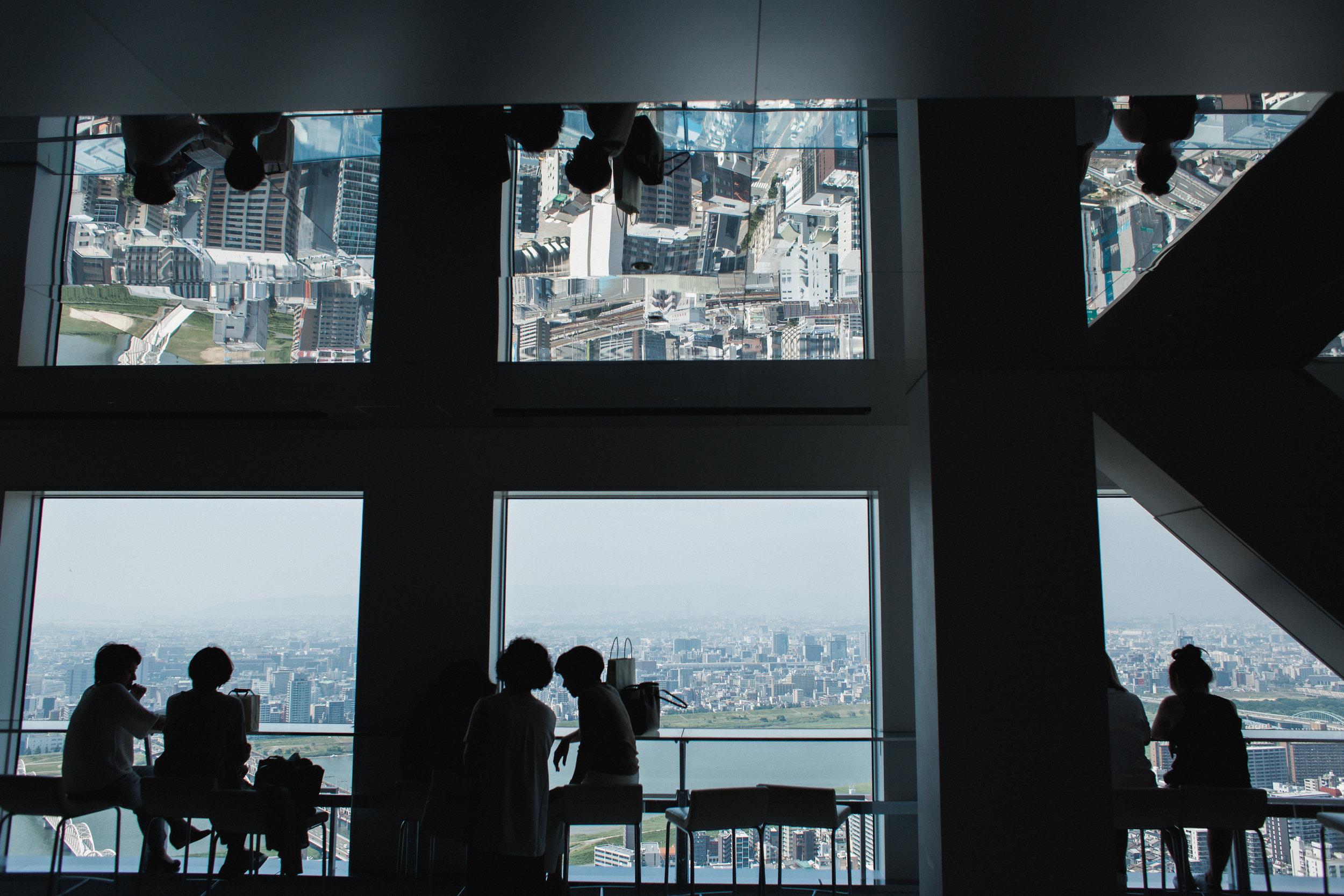 Kansai-19.jpg