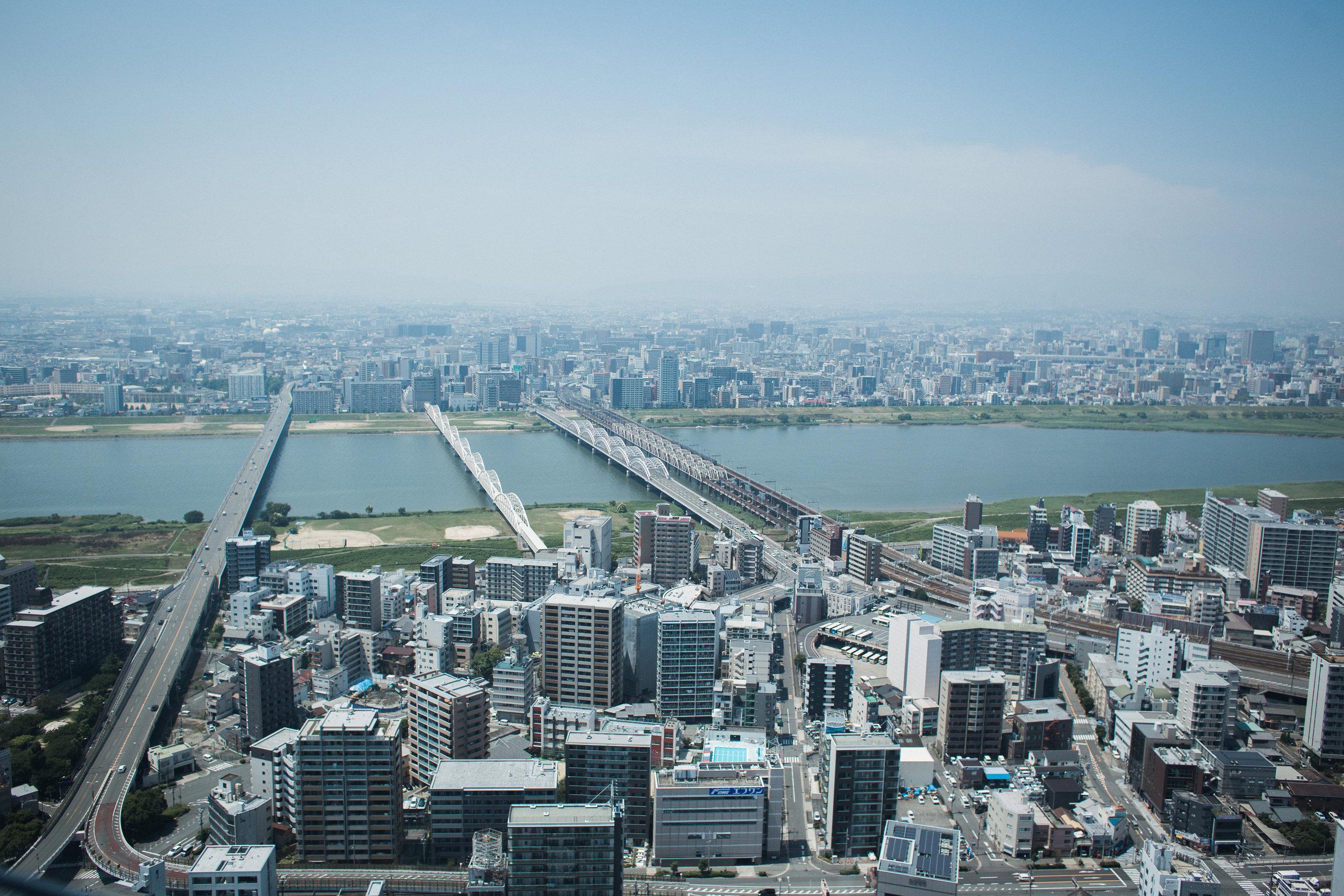 Kansai-18.jpg