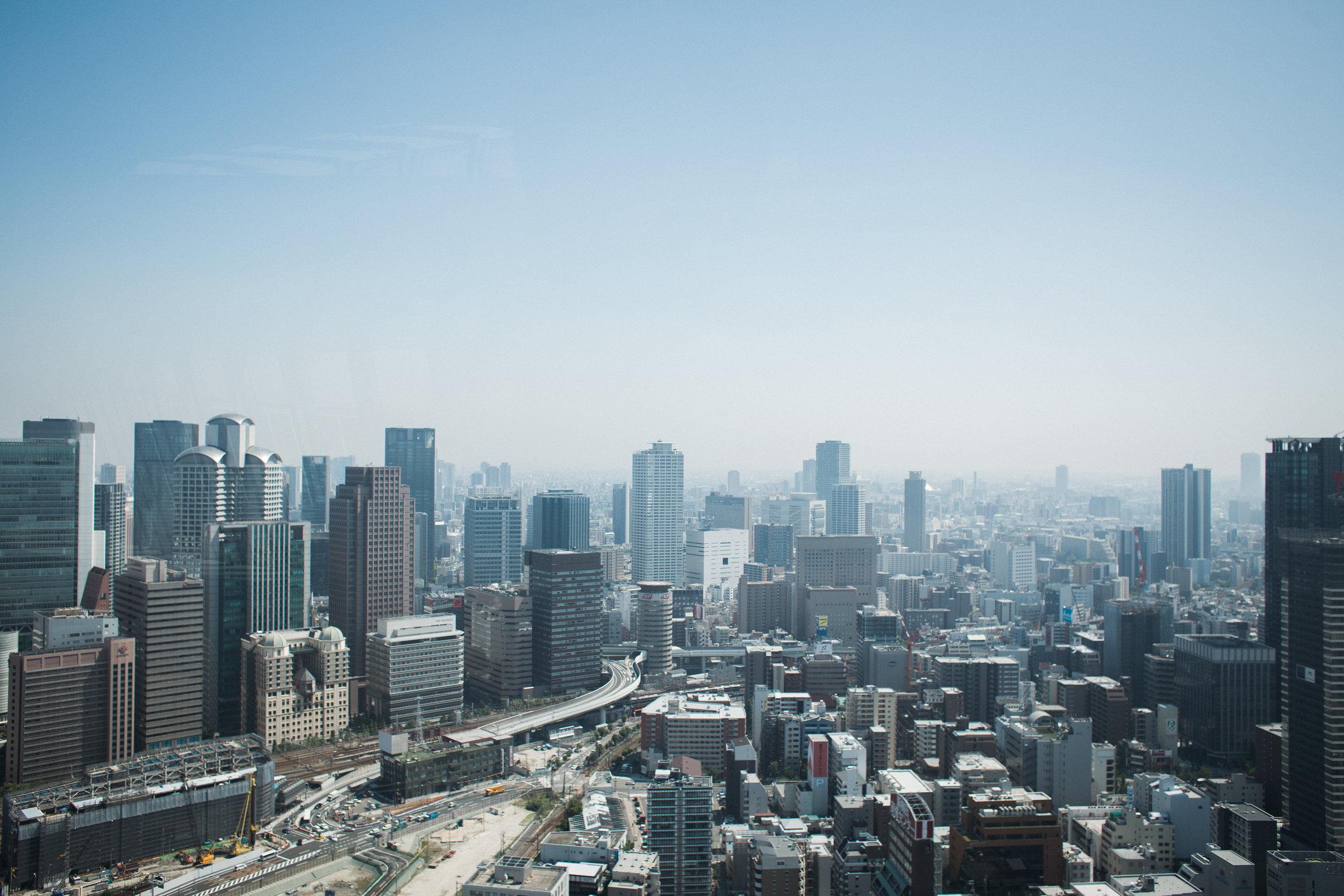 Kansai-21.jpg
