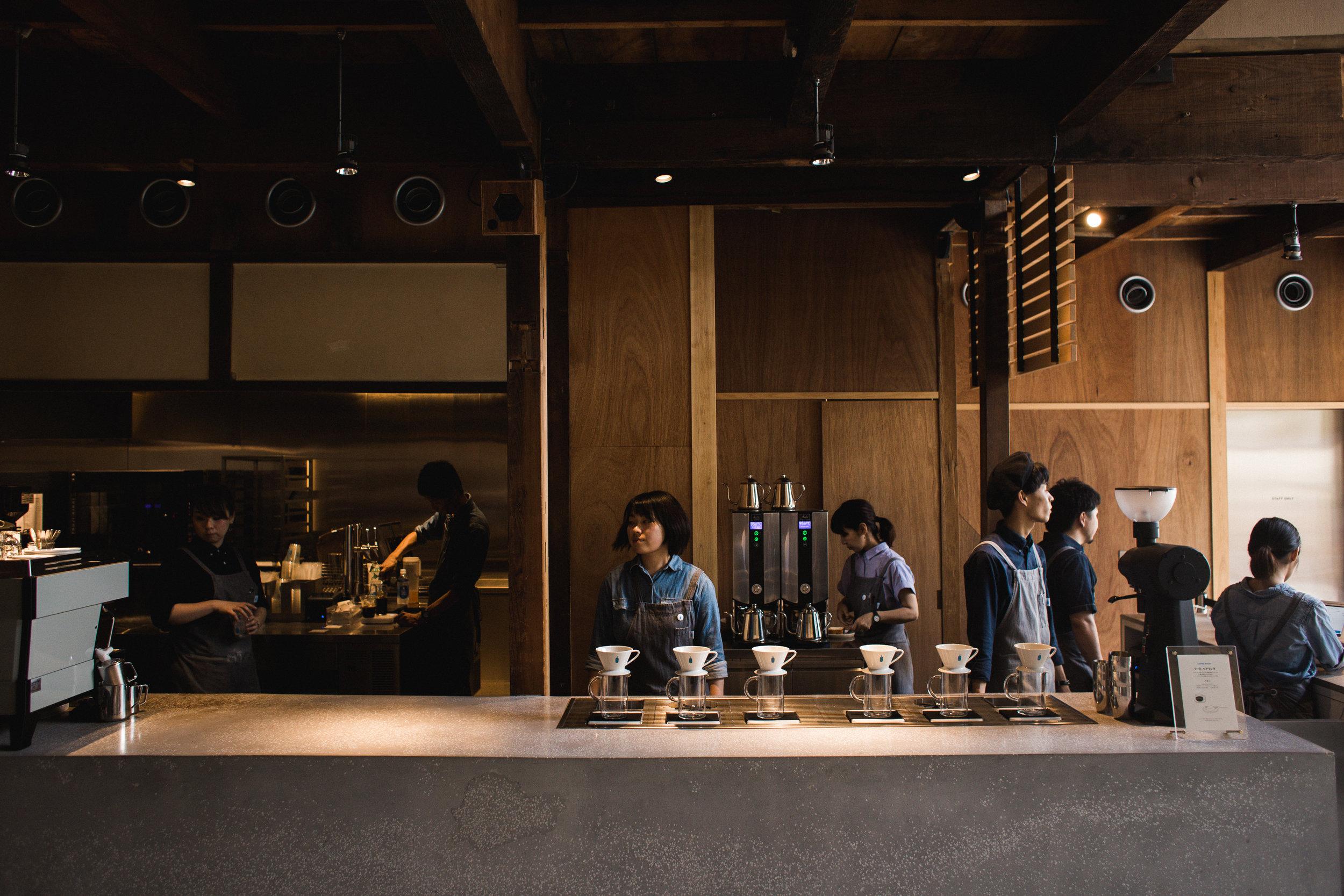 Kansai-37.jpg