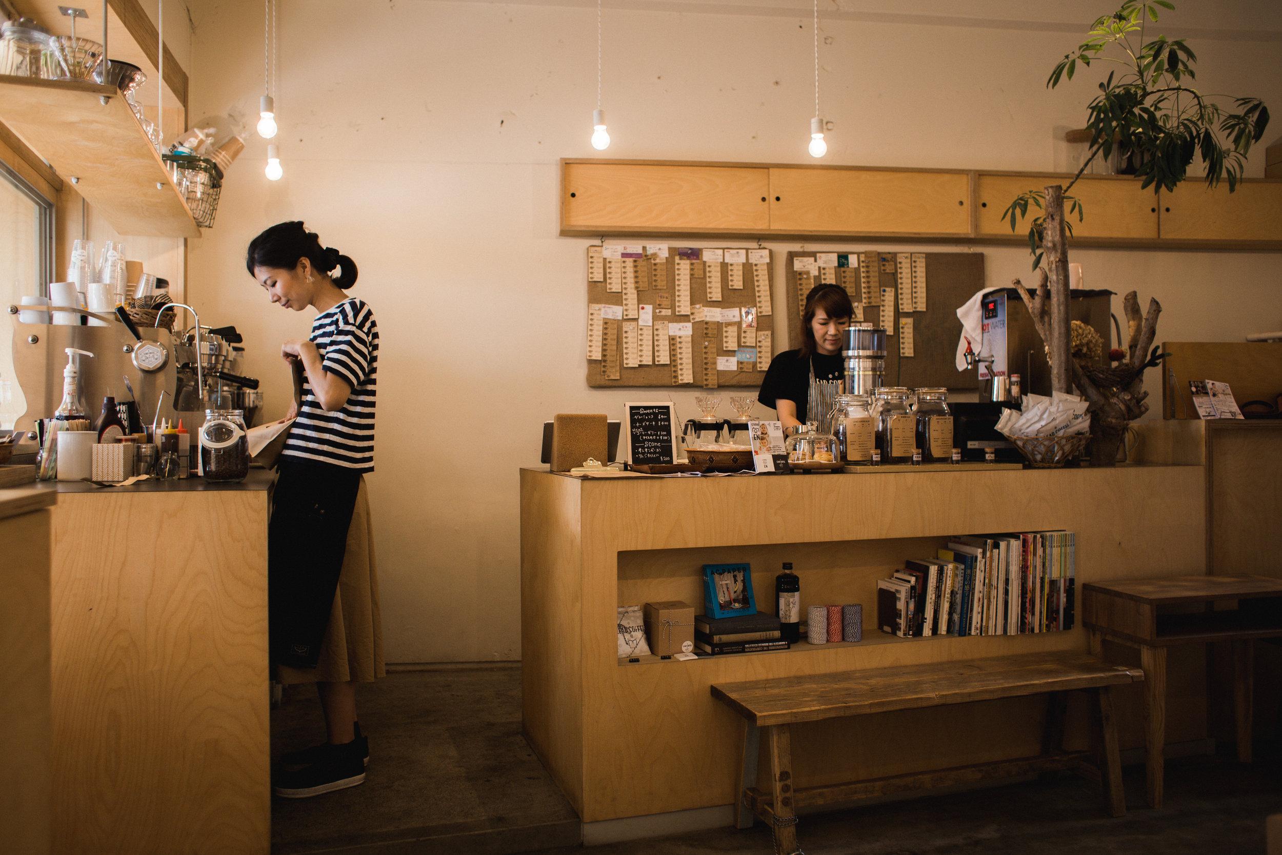 Kansai-51.jpg