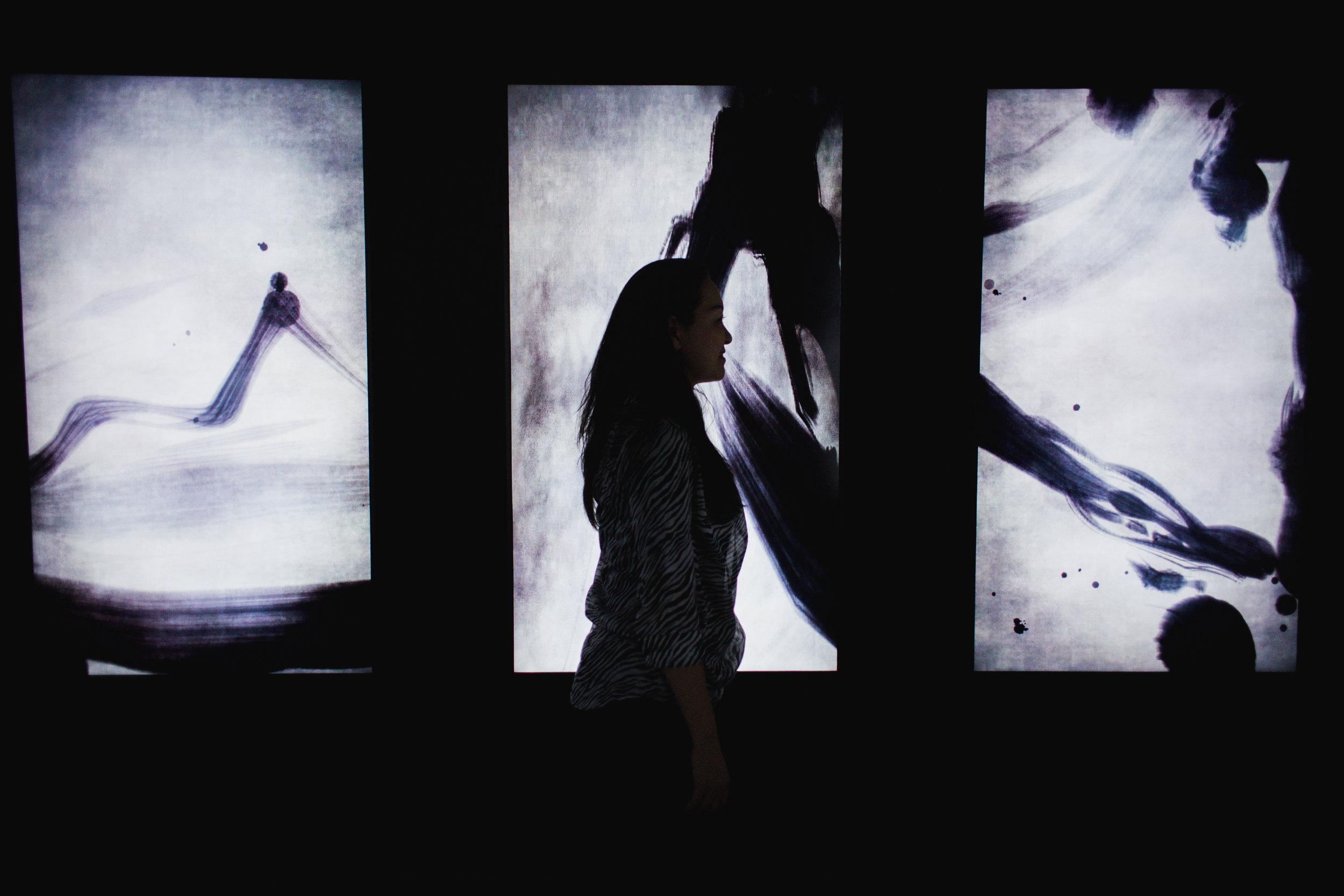 Mori Museum-61.jpg
