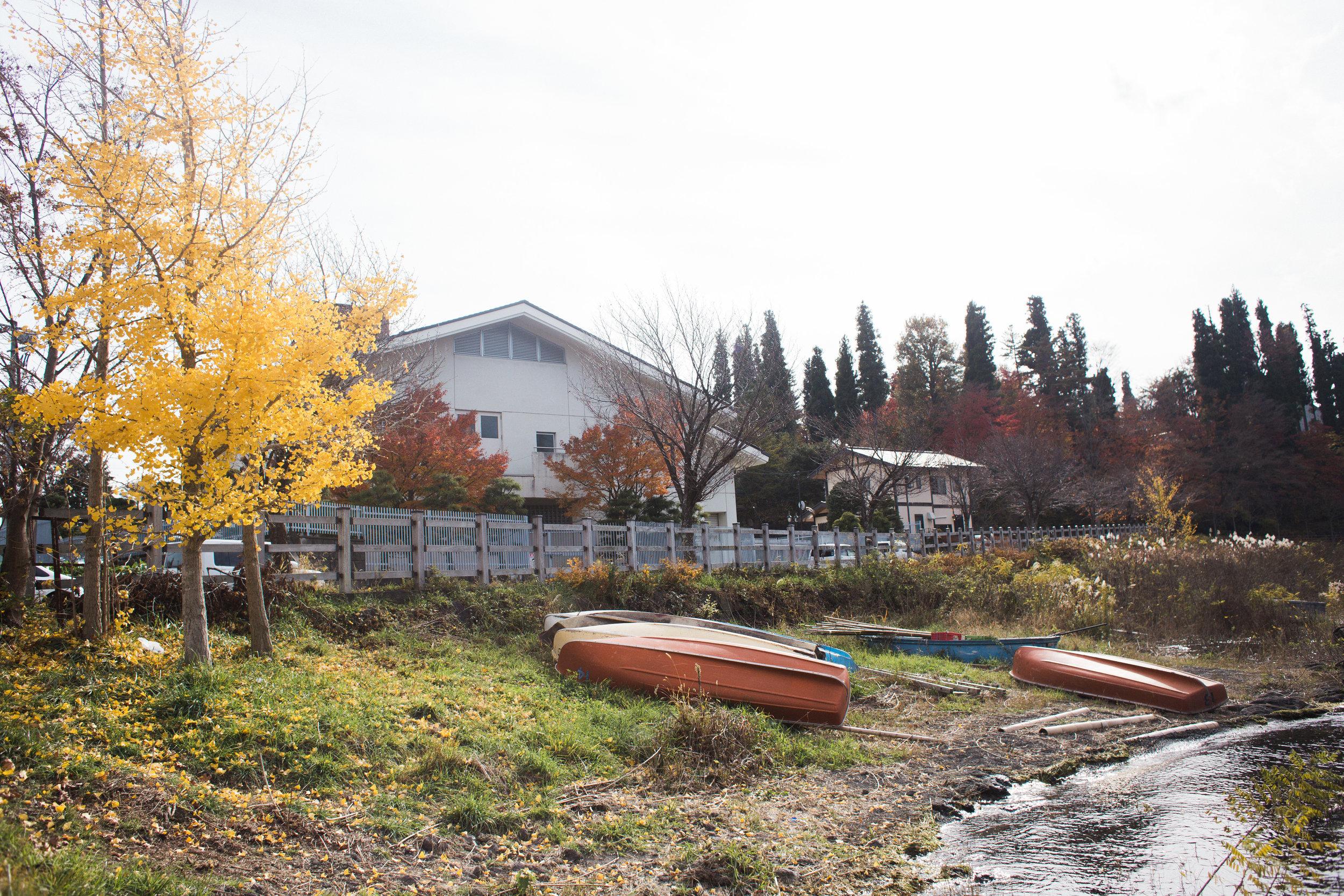 Kawaguchiko-80.jpg